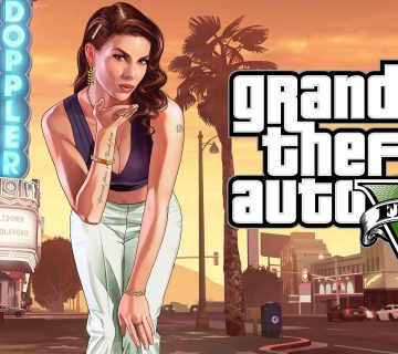 see-gta-v-remastered-in-action-attack-of-the-fanboy