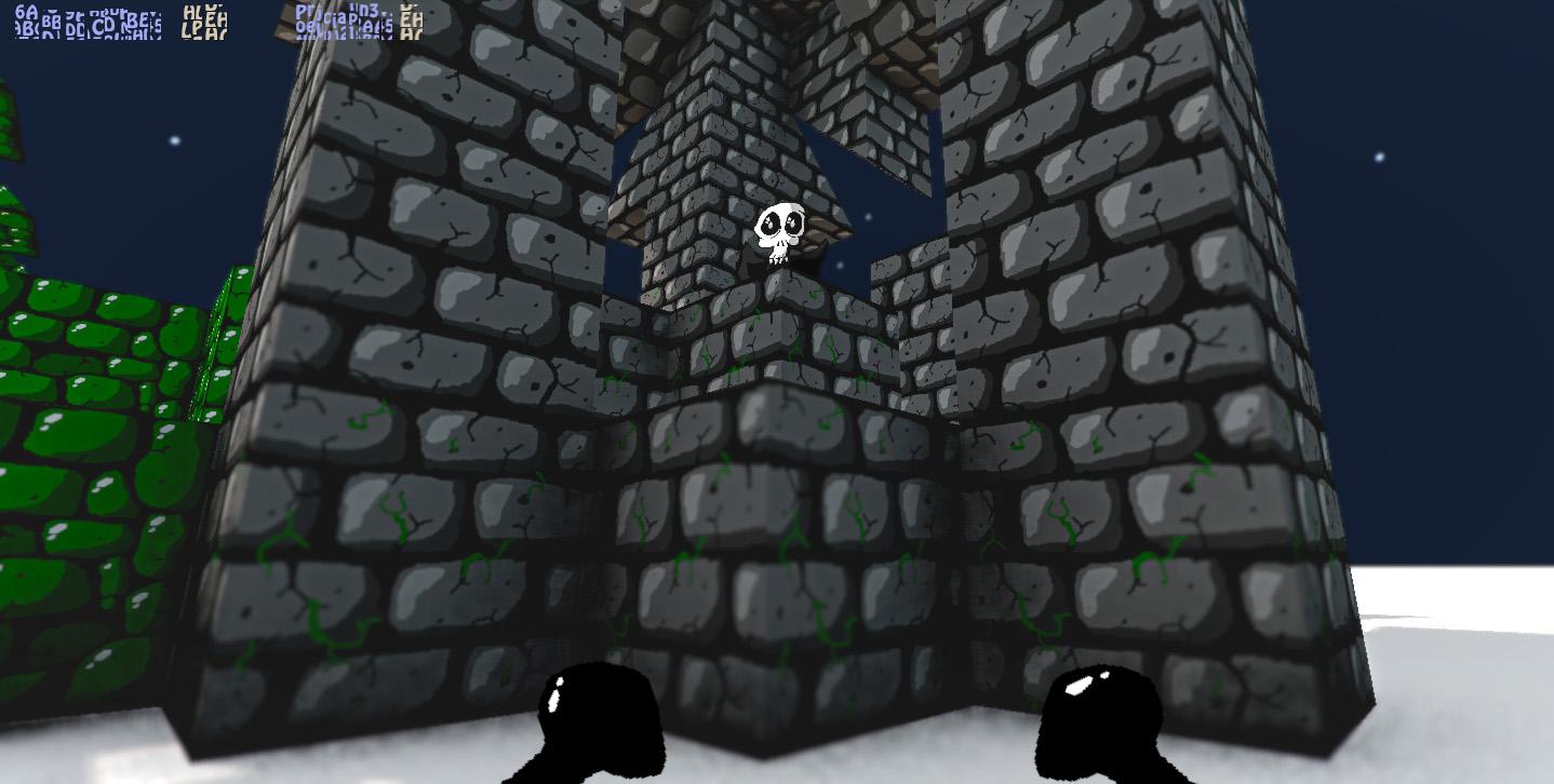 Sketch Tales Screenshot (24)