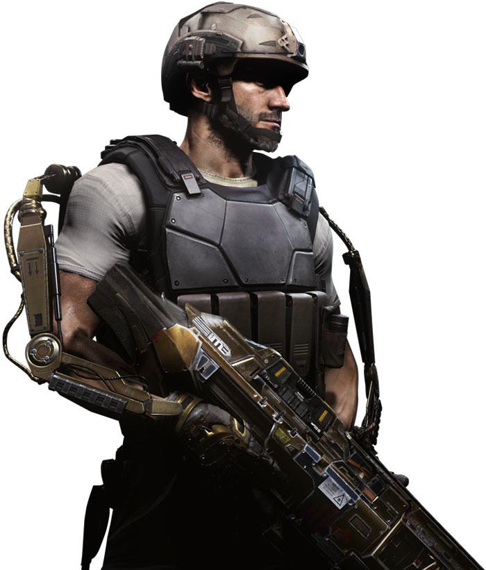8678_call-of-duty-advanced-warfare