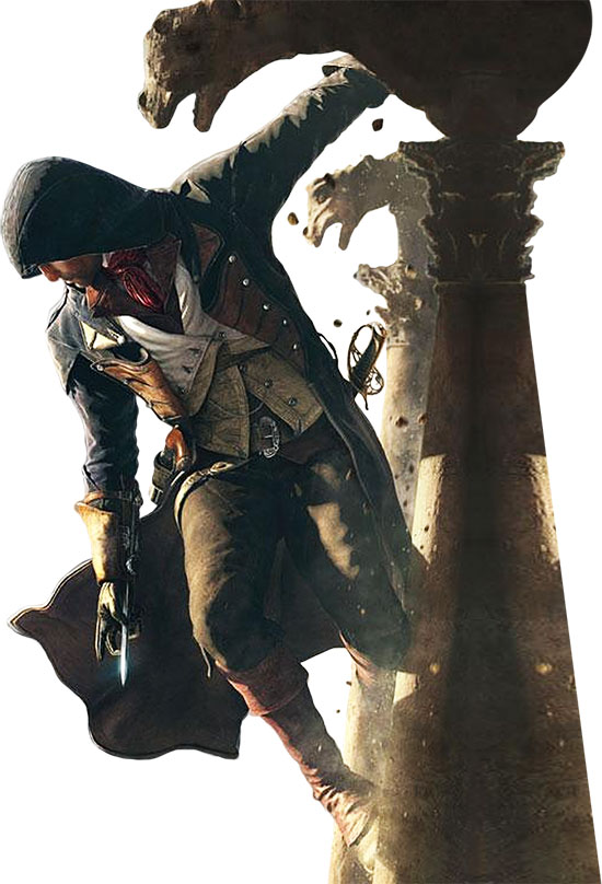 8578_assassins-creed-unity