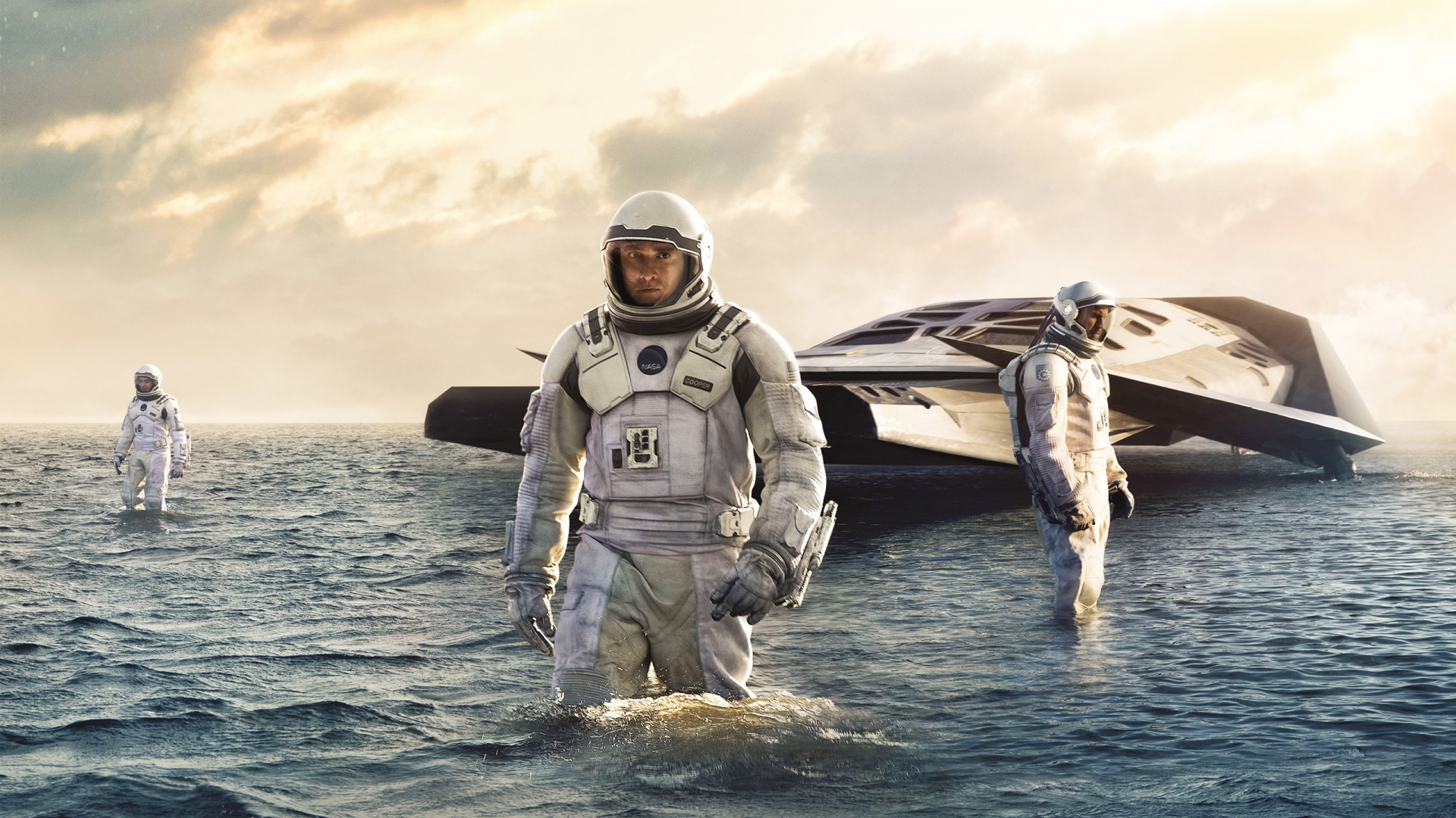 interstellar_movie-1920x1080