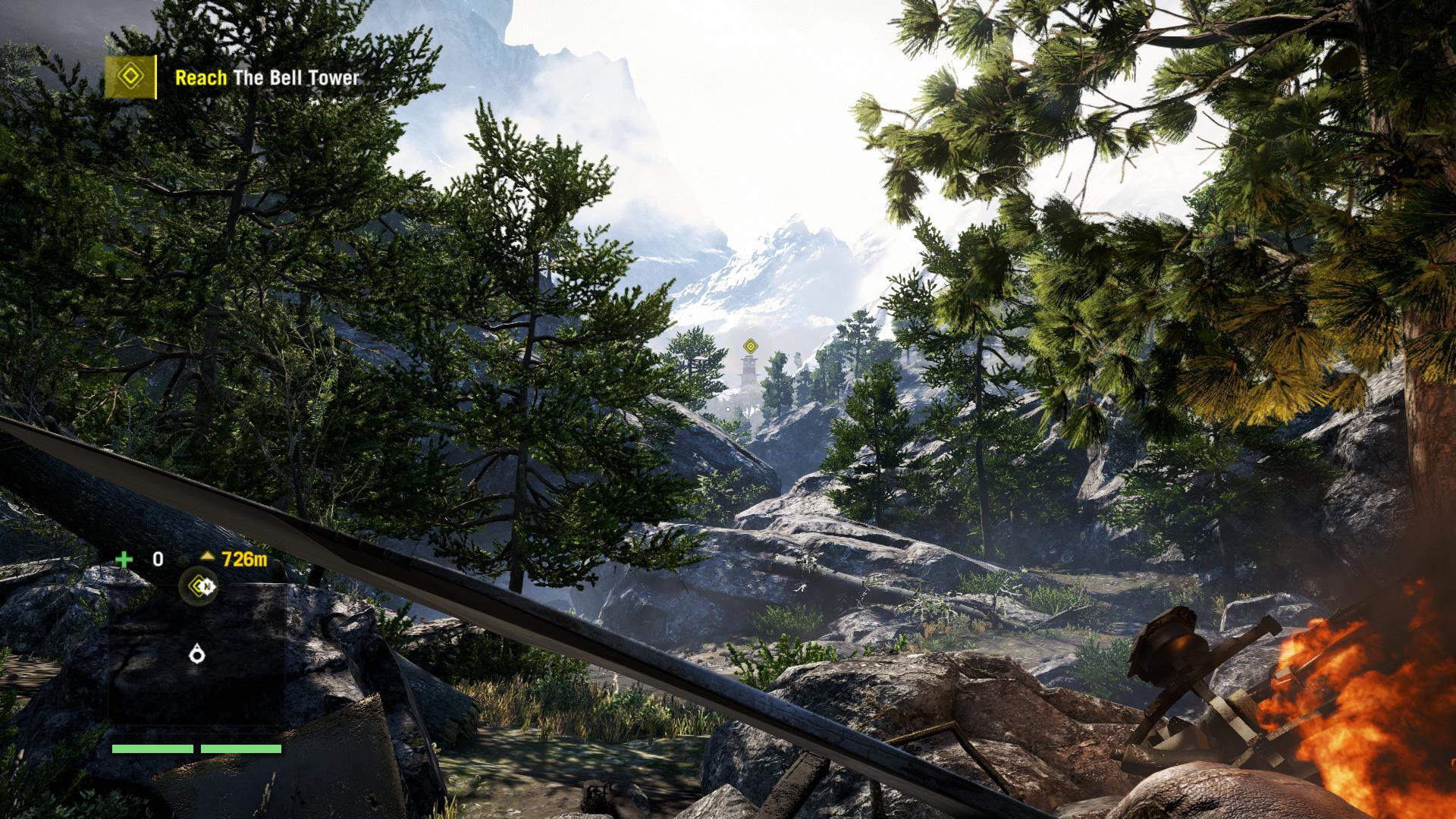 Far Cry® 42014-11-19-0-42-50