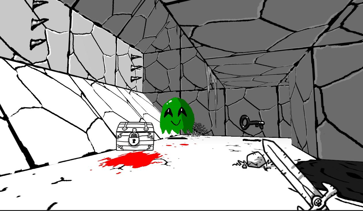 Sketch Tales Screenshot (19)