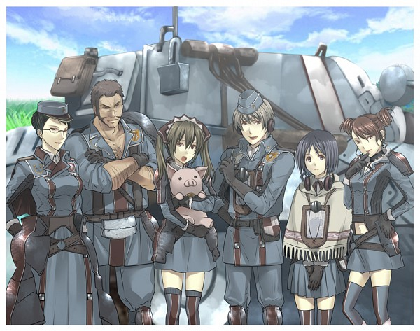 Valkyria.Chronicles.600.314916