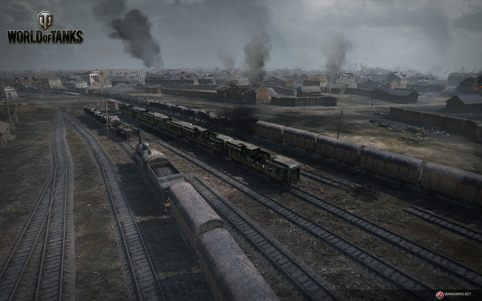 WoT_Screens_Map_Stalingrad_Update_9_4_Image_03