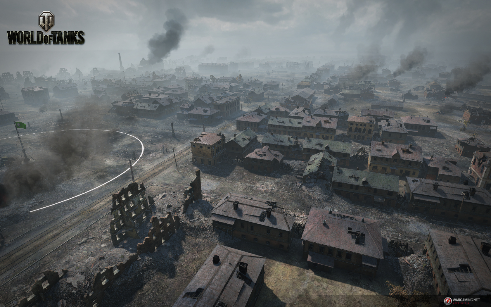 WoT_Screens_Map_Stalingrad_Update_9_4_Image_04