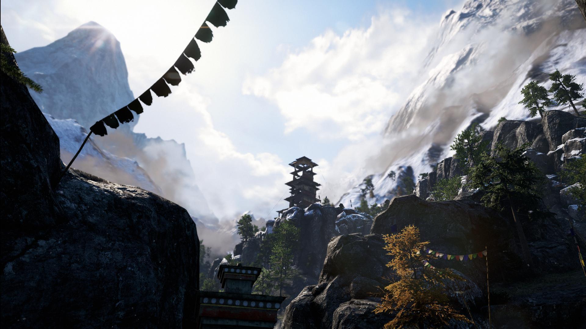 Far Cry® 42014-11-19-0-52-32