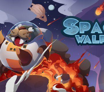 space_walrus