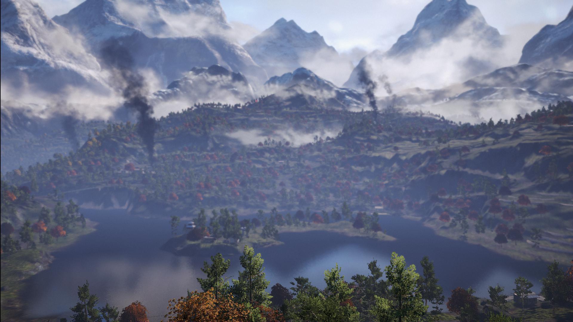 Far Cry® 42014-11-20-4-58-20