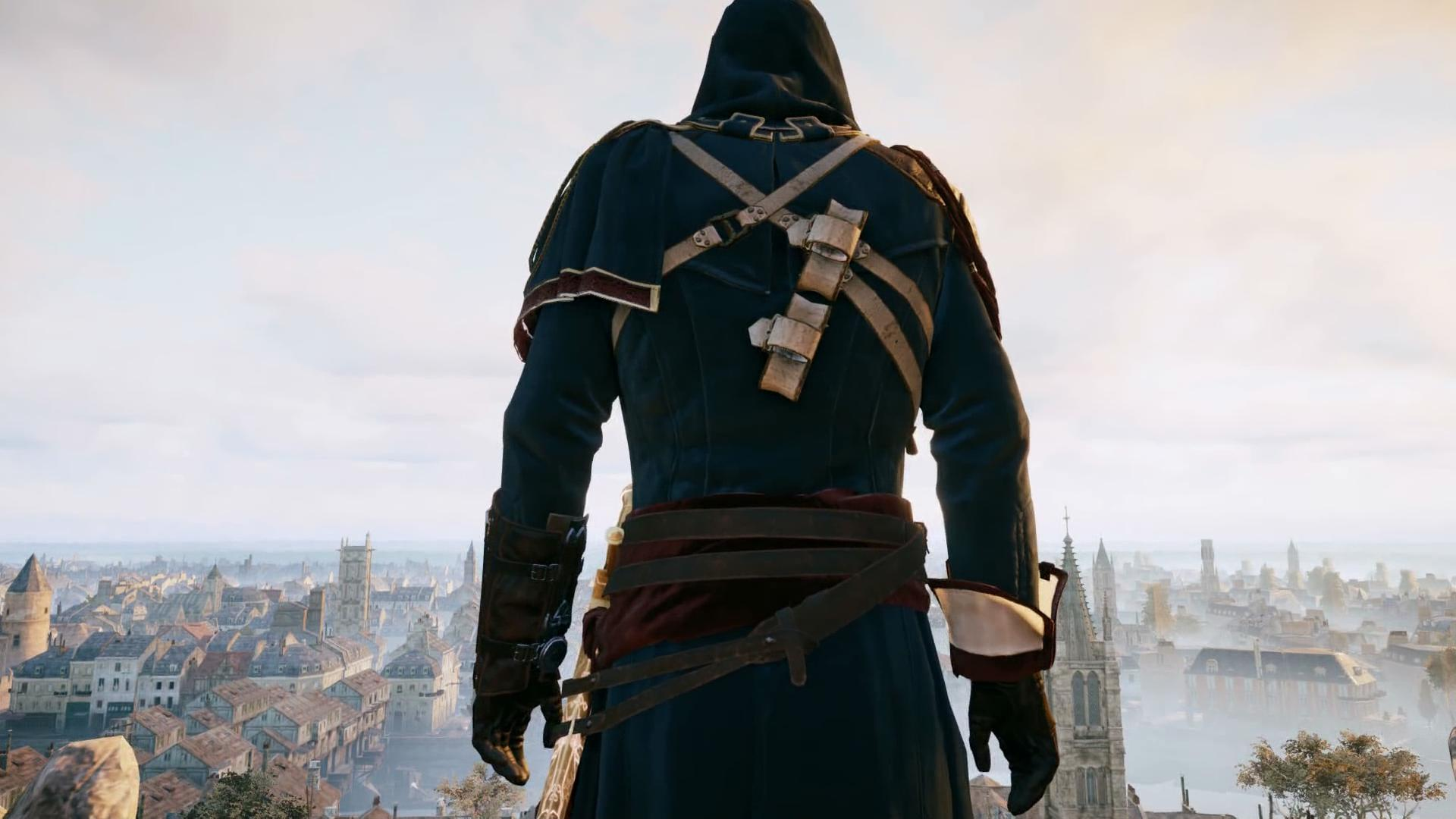 Assassin's Creed® Unity2014-11-29-14-4-20