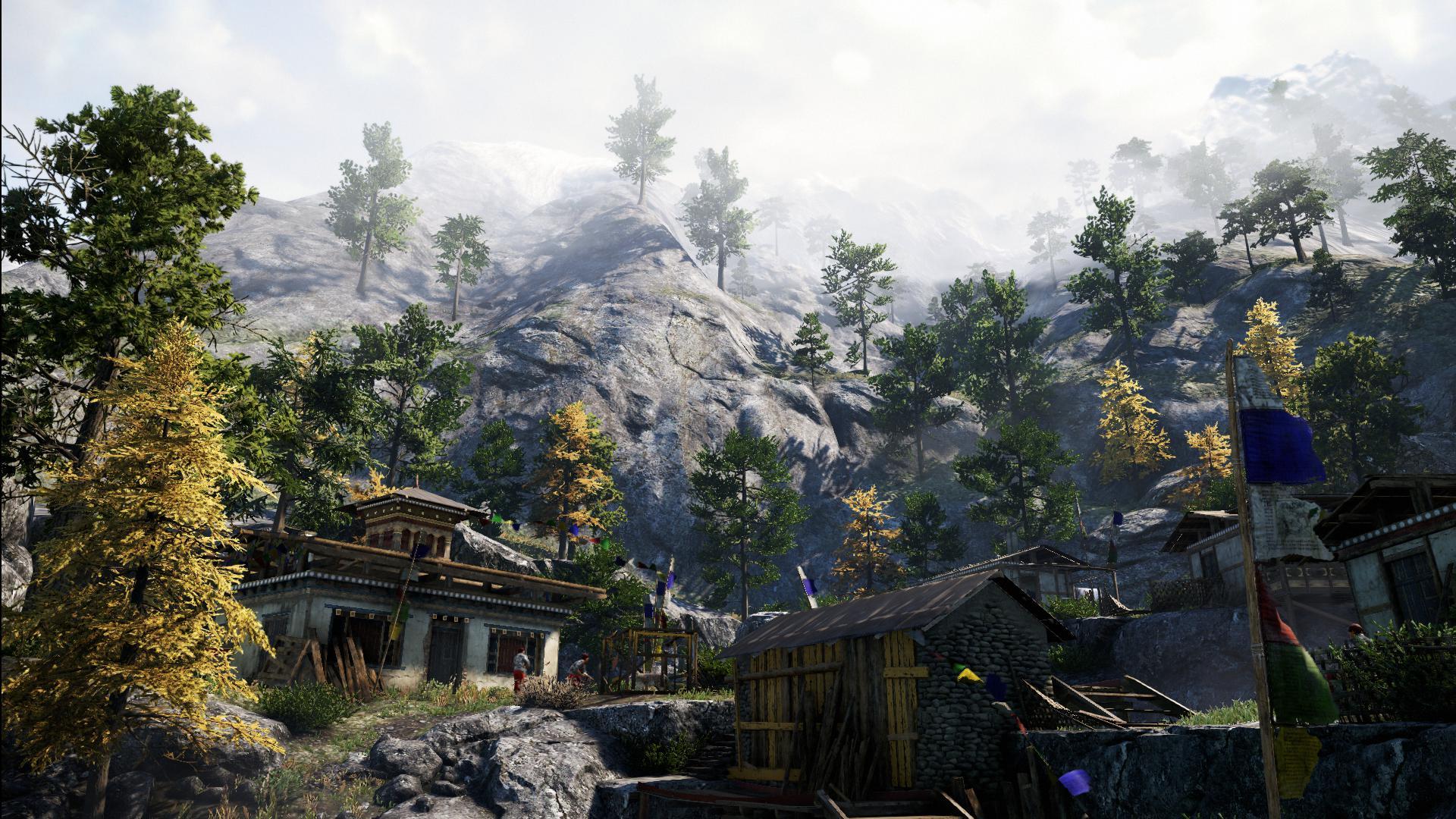 Far Cry® 42014-11-19-0-49-8