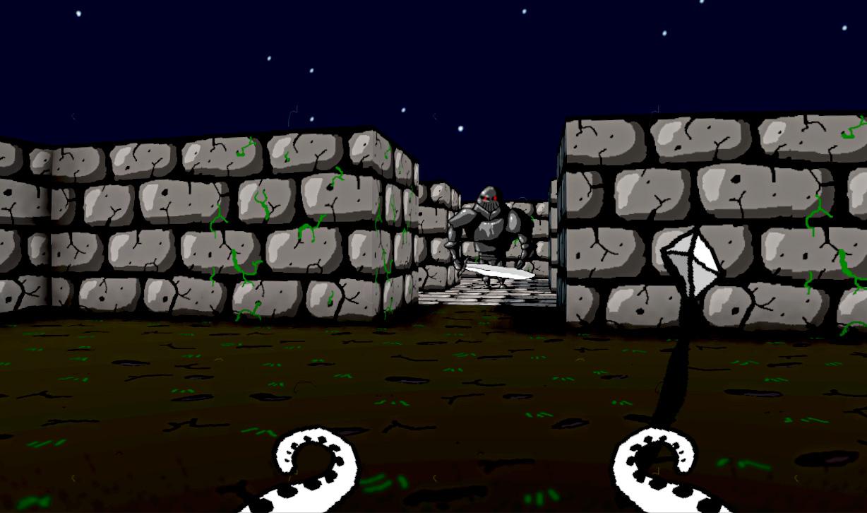 Sketch Tales Screenshot (22)