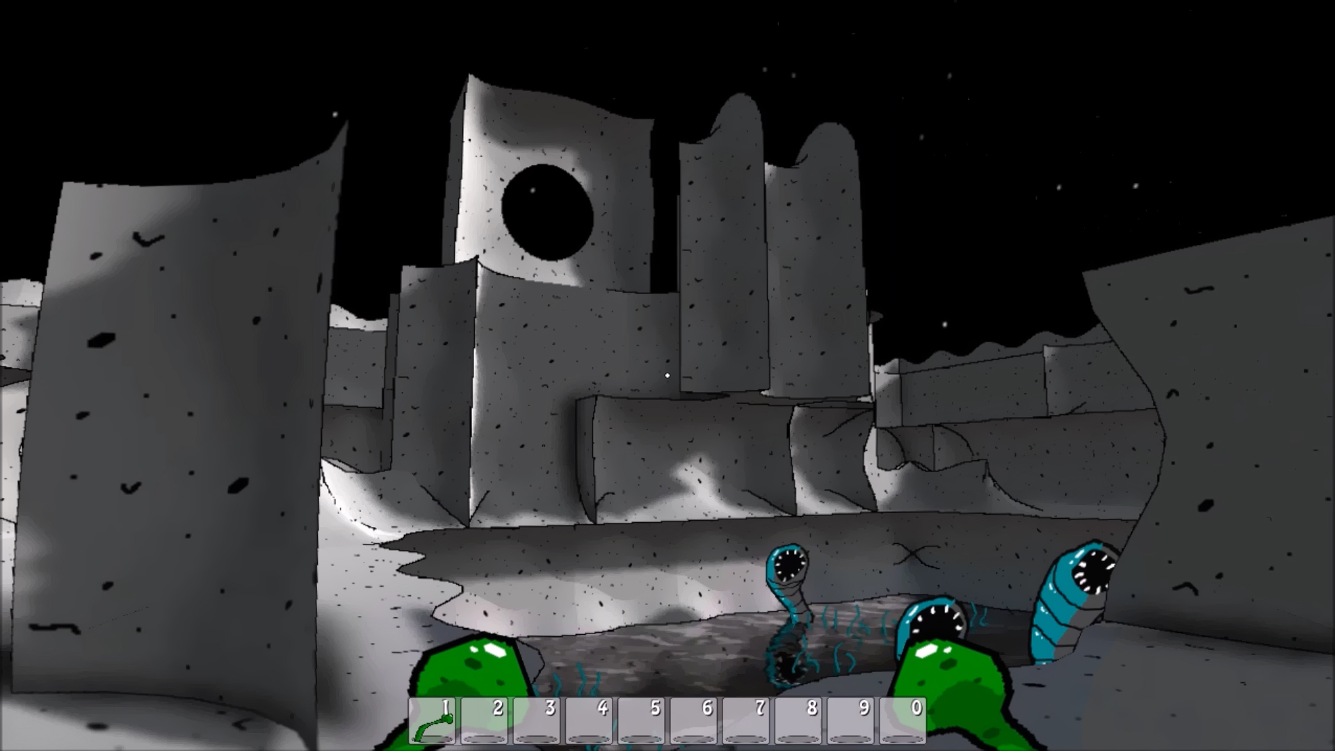 Sketch Tales Screenshot (12)
