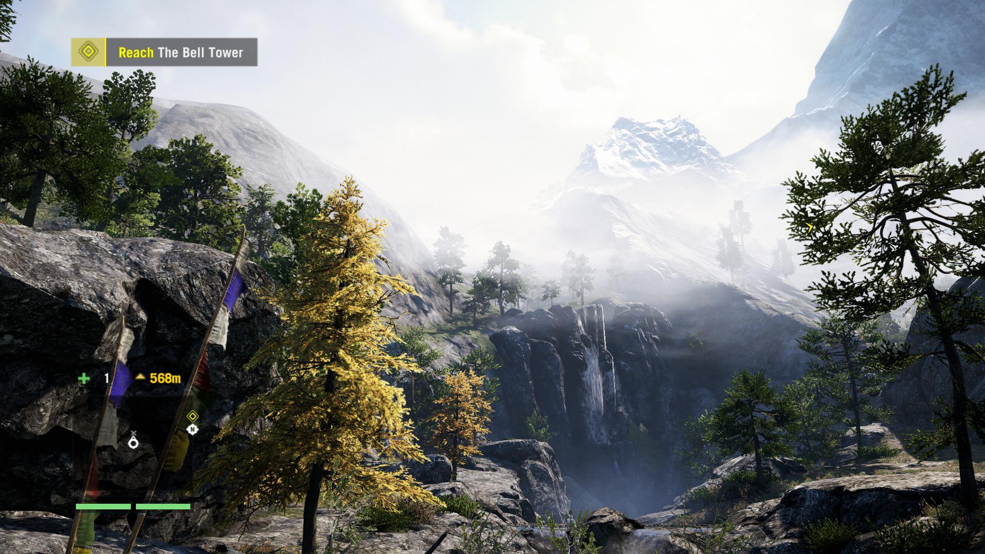 Far Cry® 42014-11-19-0-44-56