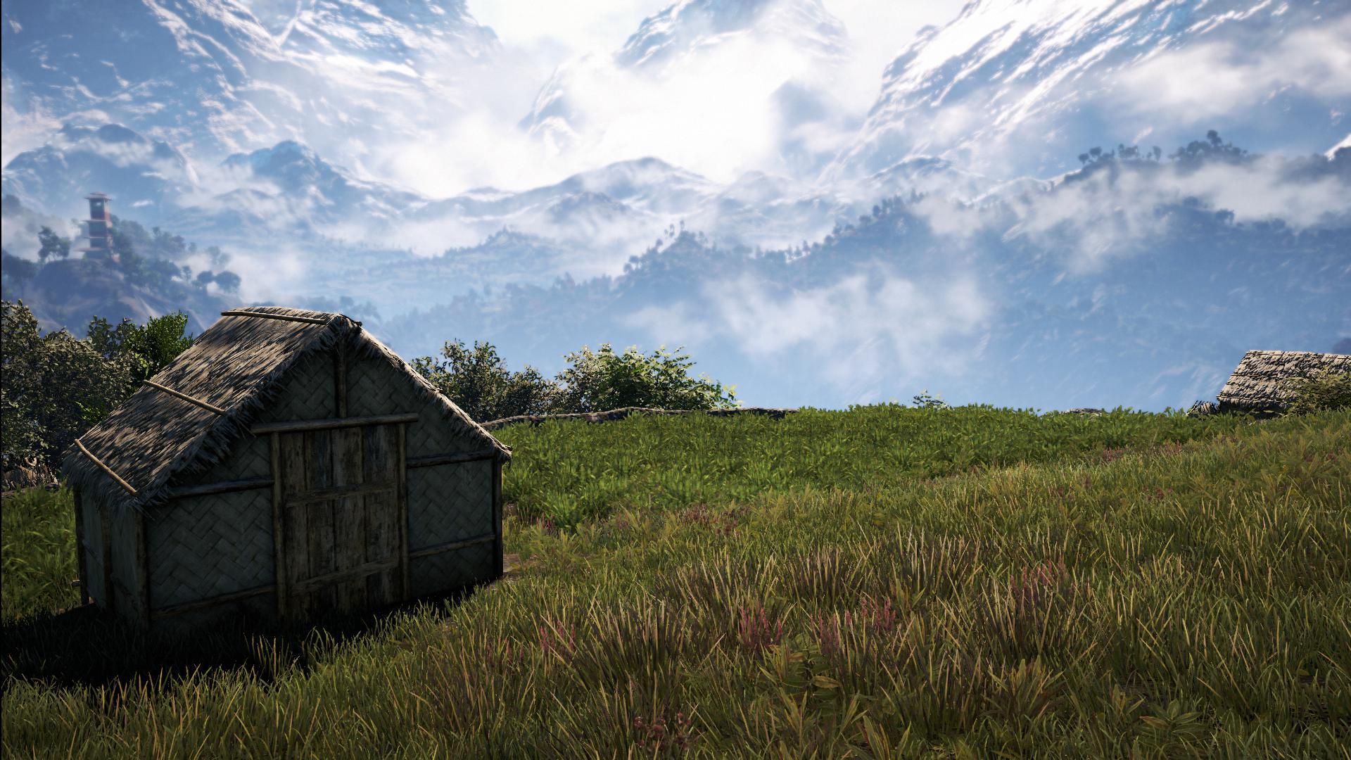 Far Cry® 42014-11-19-1-1-5