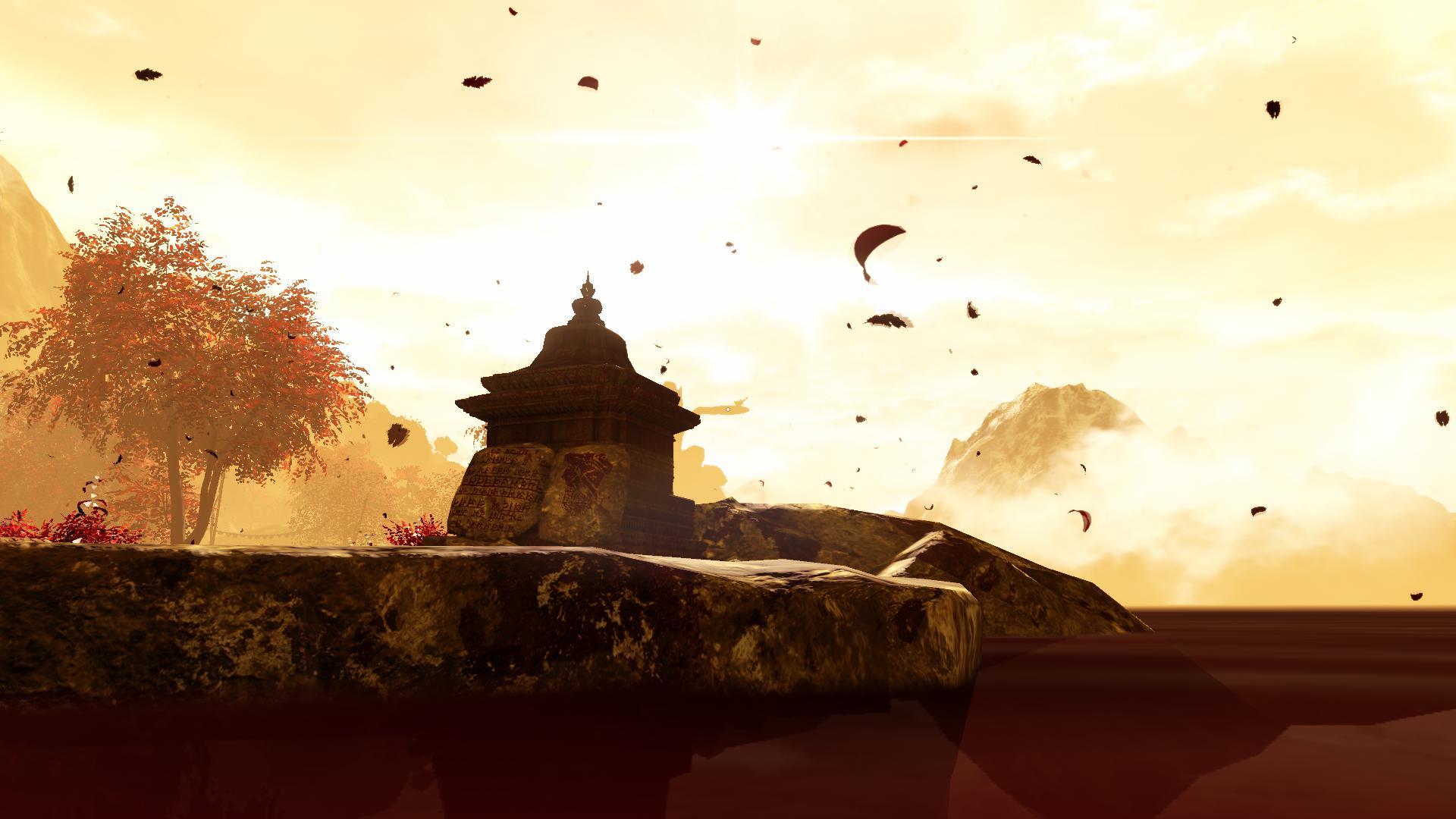 Far Cry® 42014-11-23-2-12-16
