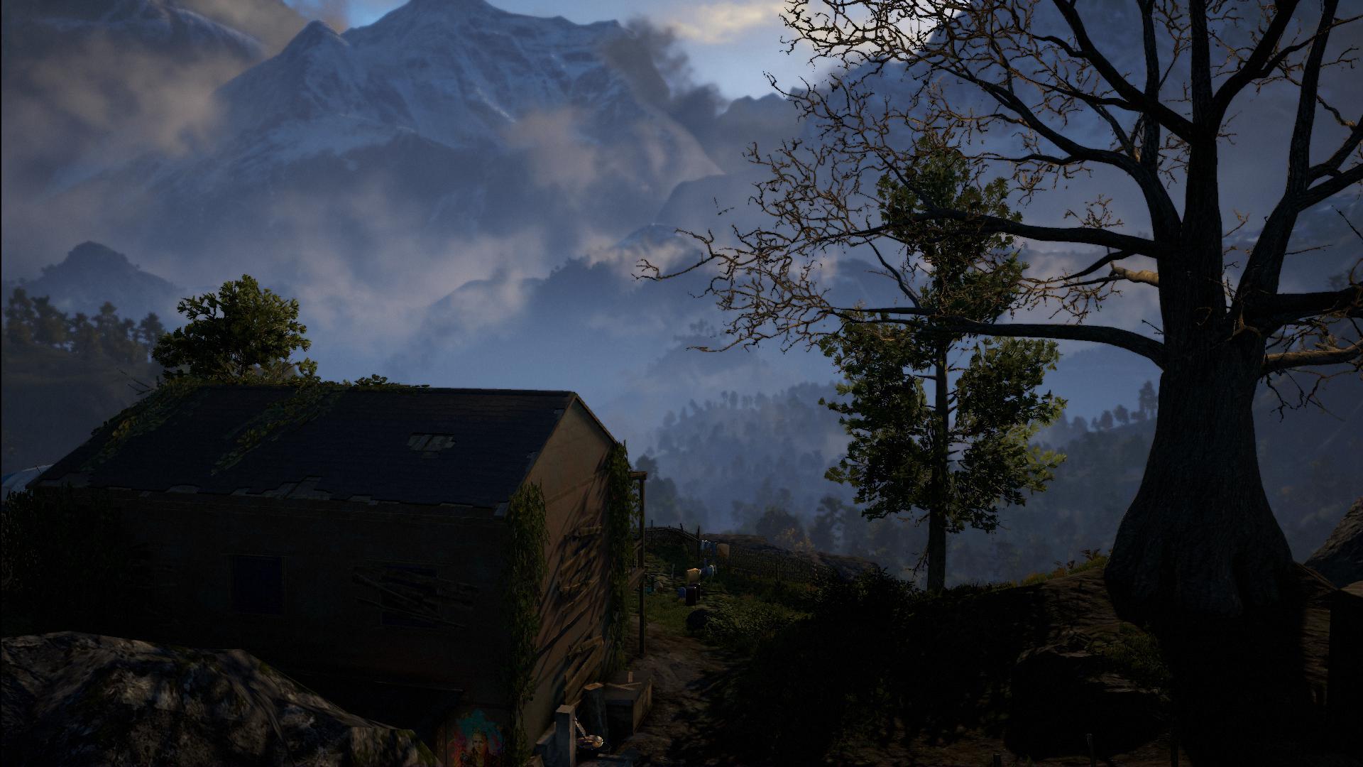 Far Cry® 42014-11-23-2-42-4