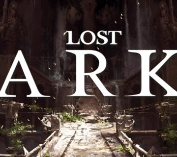 Lost-Ark-620x350
