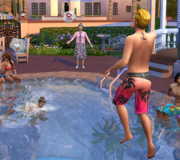 TS4_POOLS_HERO
