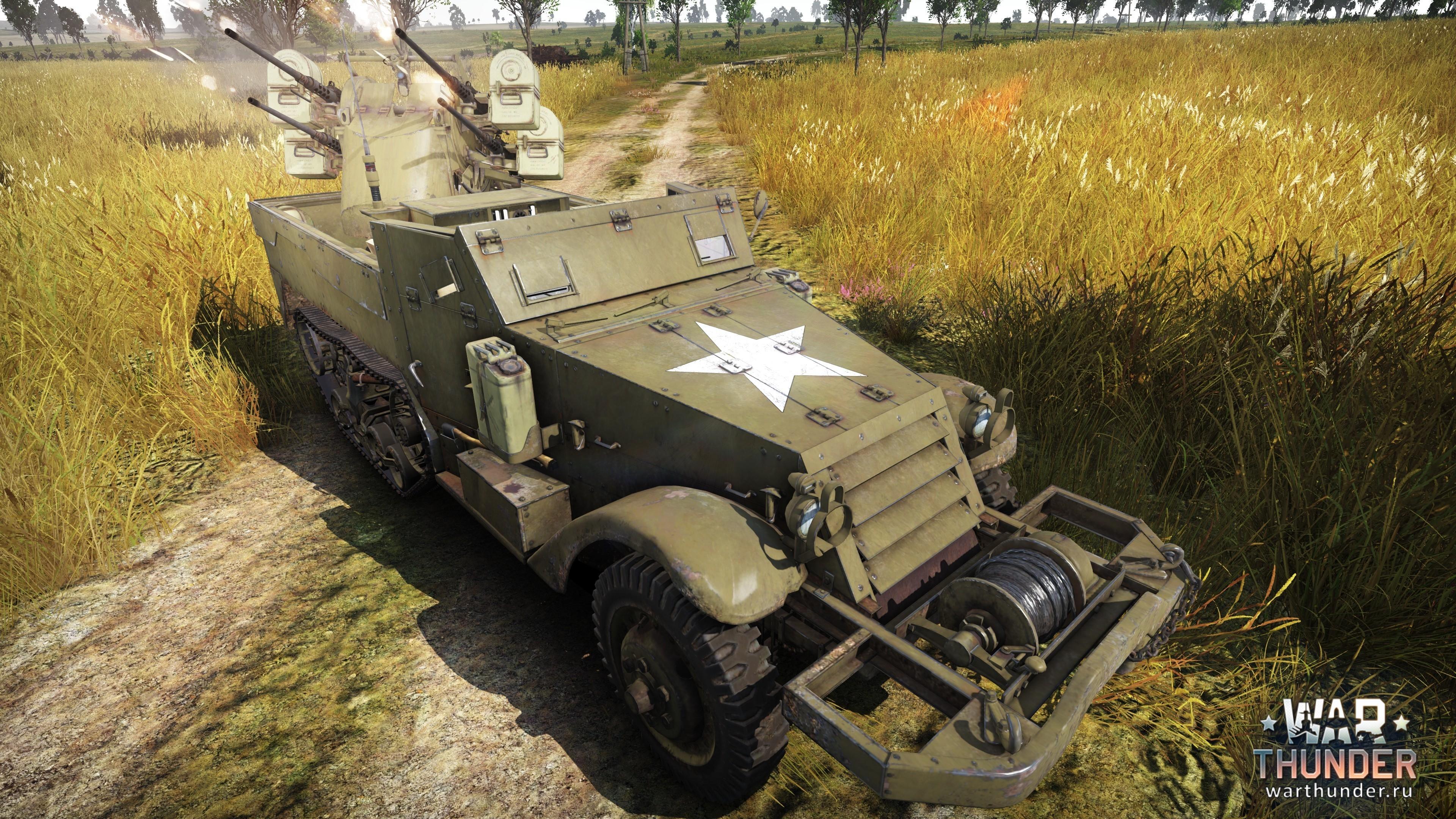 War_Thunder_Steel_Generals_M16