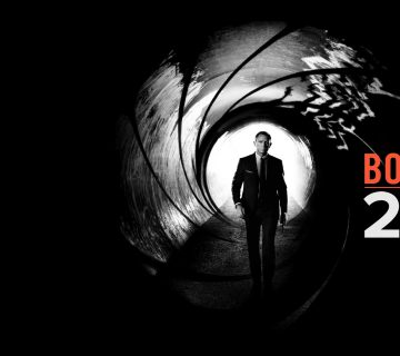 bond24-bond-24-shooting-starts-december-spectre-to-be-the-nemesis