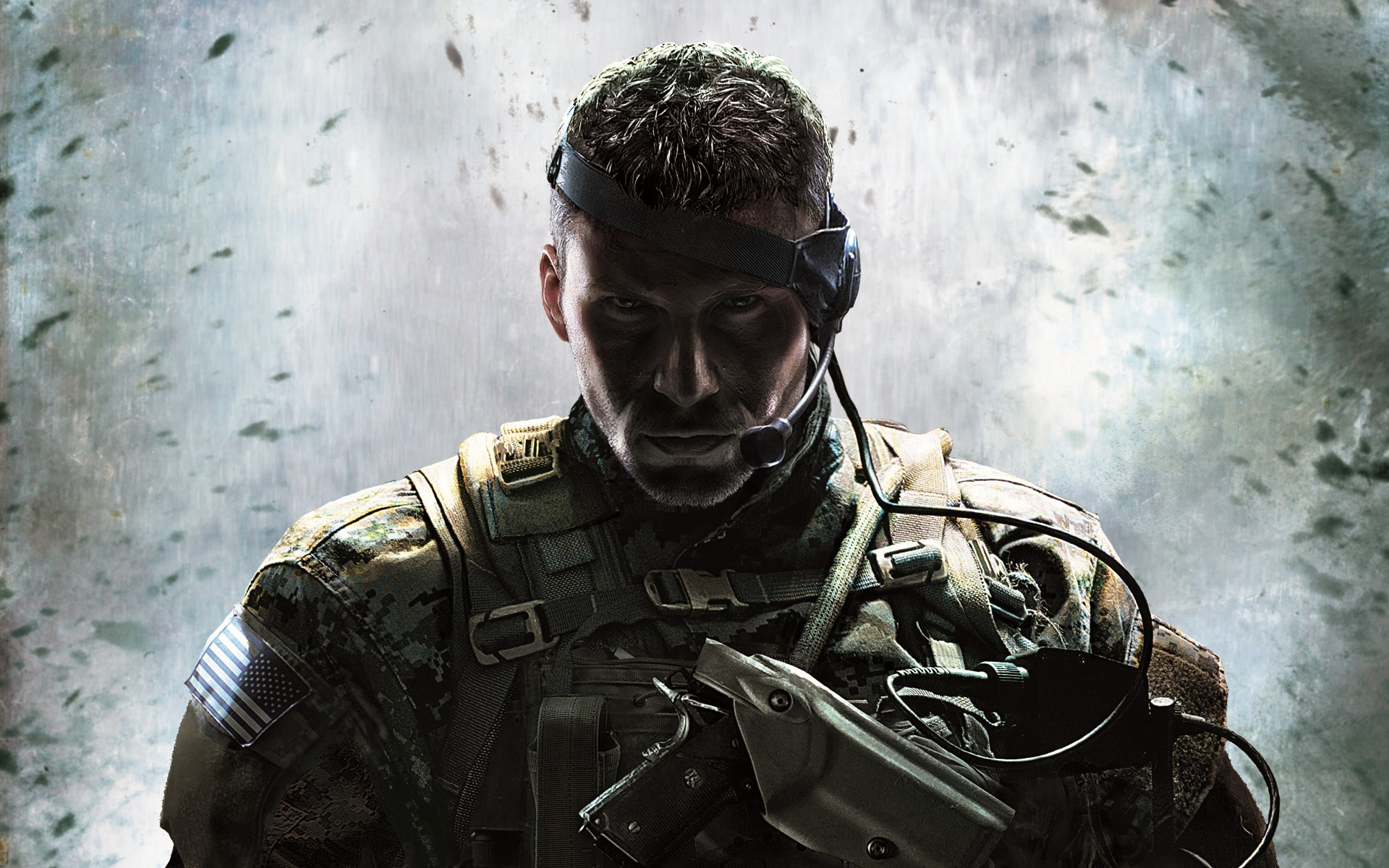 Sniper Ghost Warrior 2-oyunu-inceleme