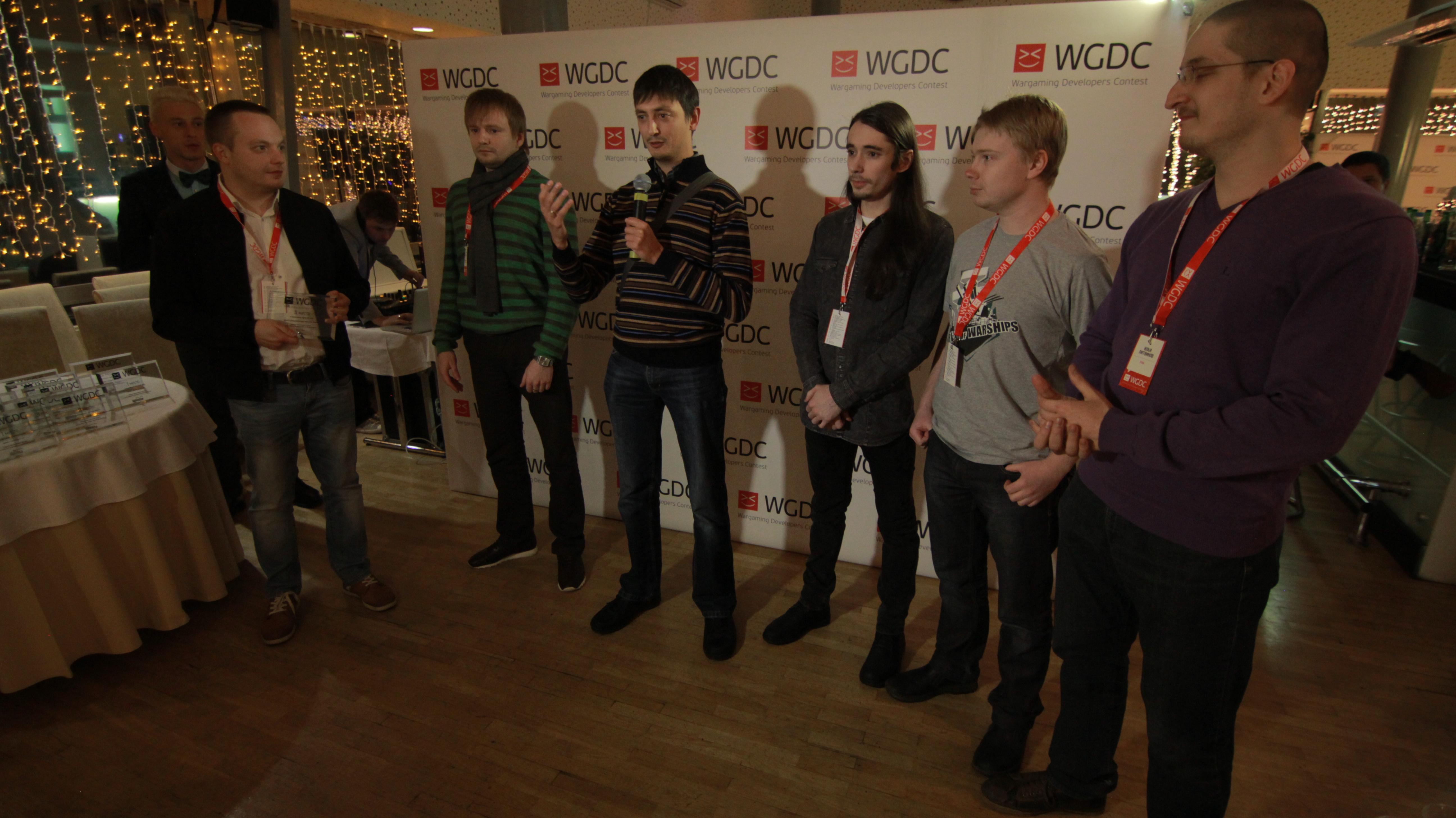 WGN_Photos_WGDC_Conference_Image_17