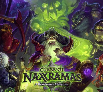 Curse-of-Naxxramas (1)