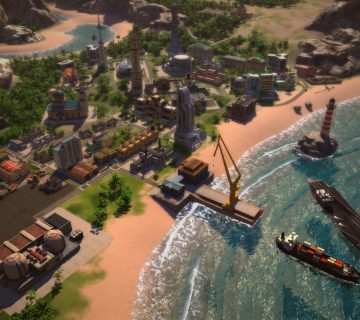 tropico-5-waterborne-expansion-adds-floating-apart_vdfe.1920