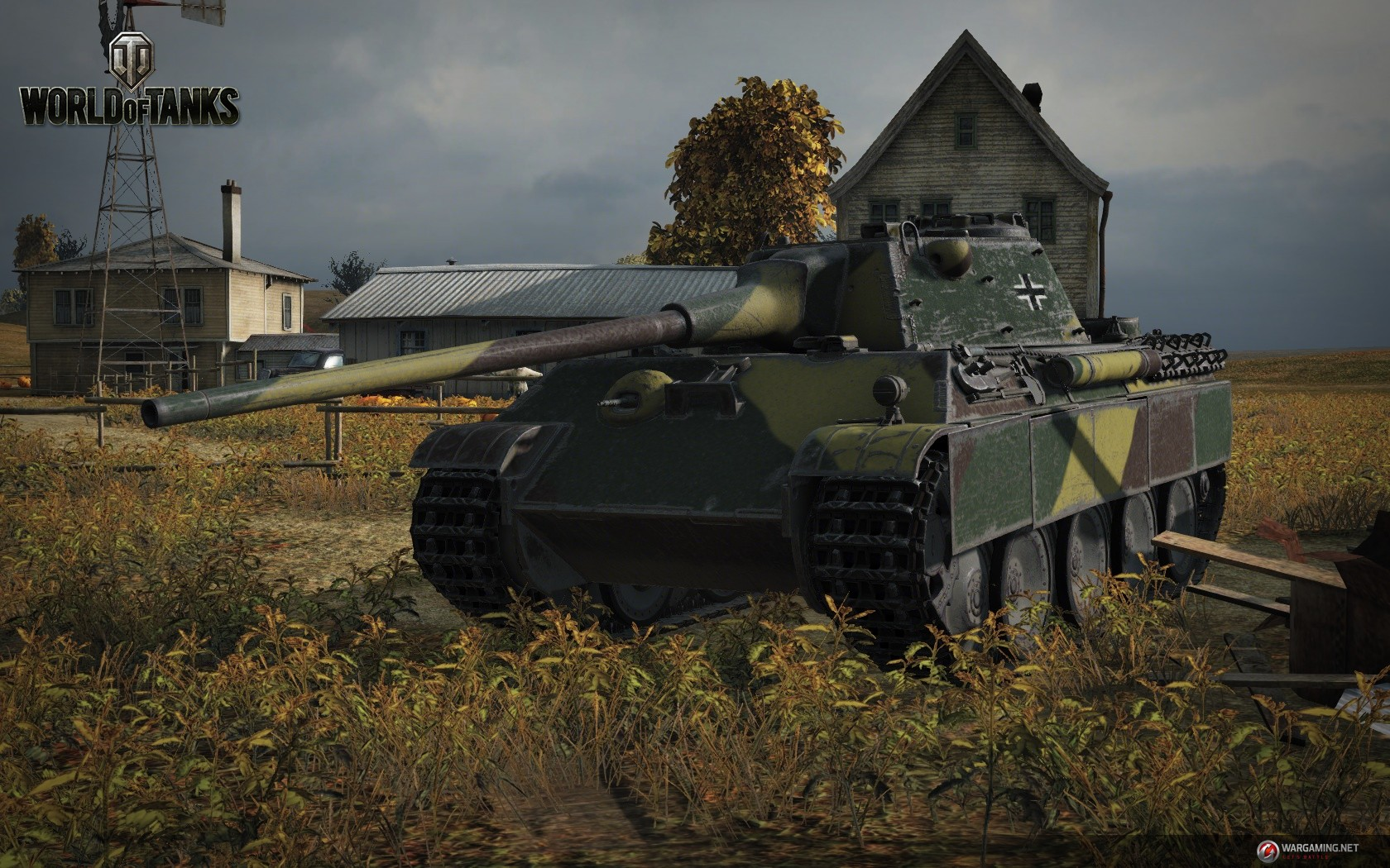 WoT_Screens_Tanks_Update_9_5_Image_16_Panther_Schmalturm