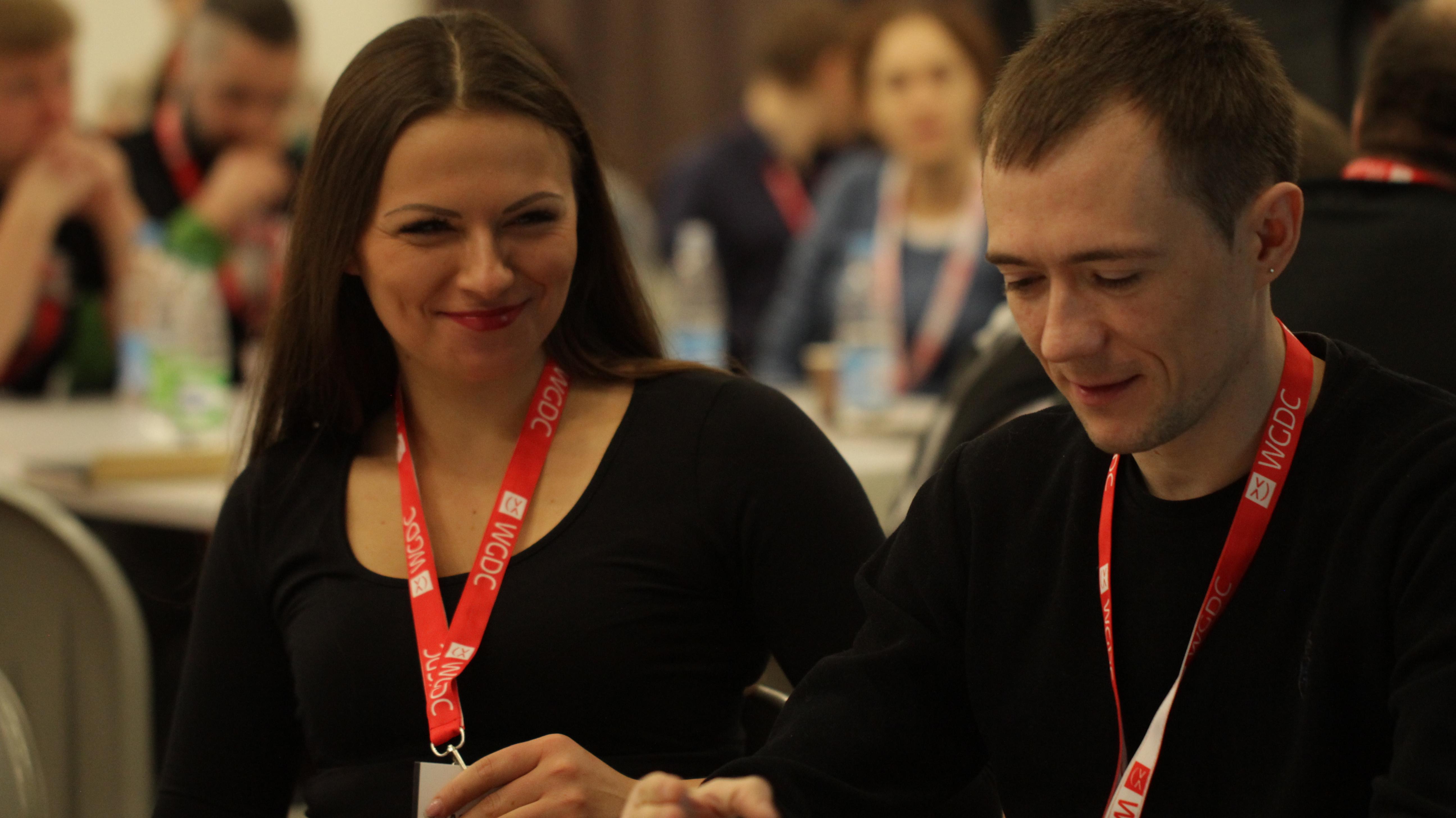 WGN_Photos_WGDC_Conference_Image_21