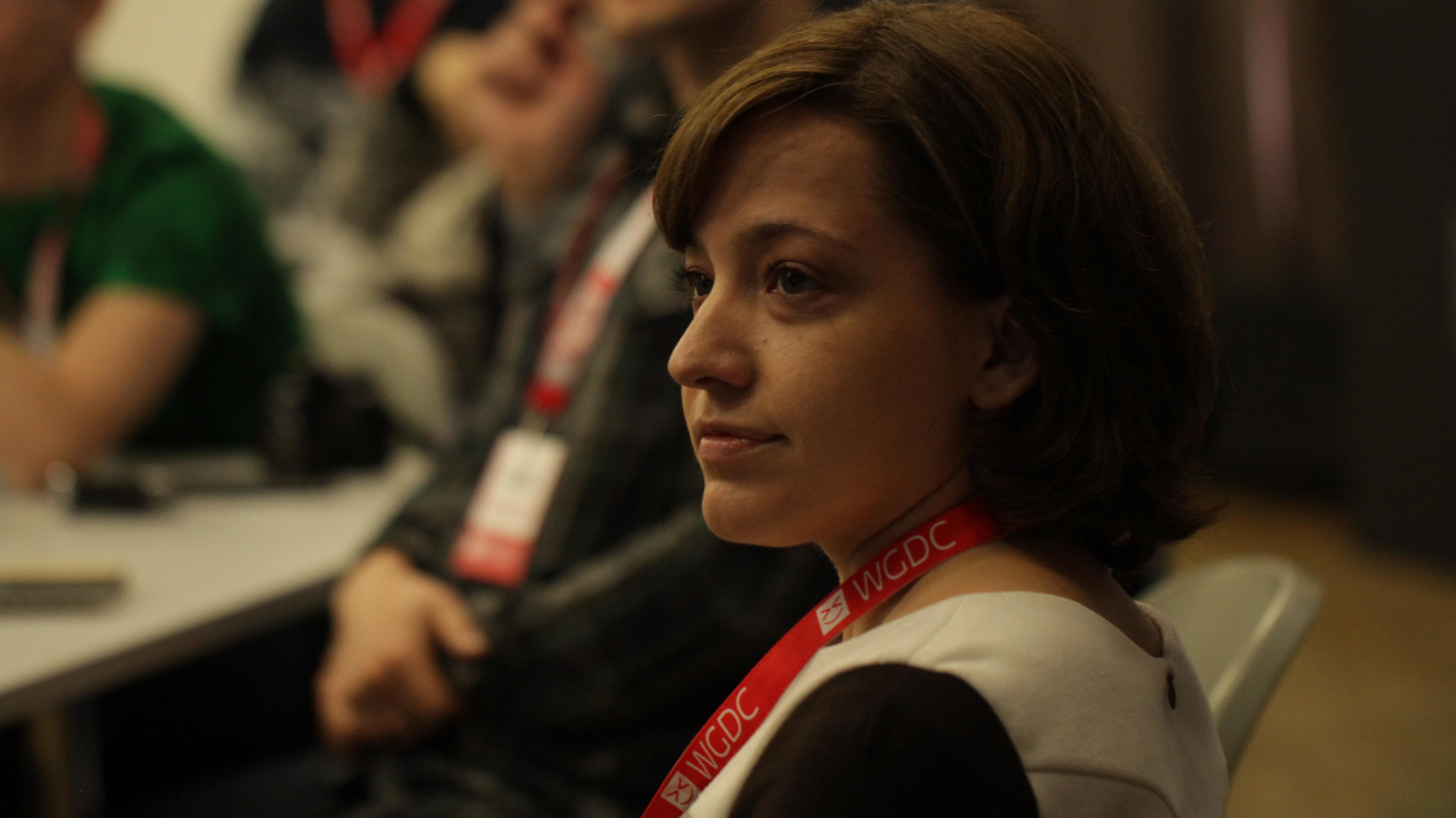 WGN_Photos_WGDC_Conference_Image_08