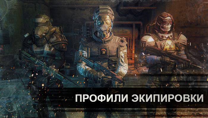 3178a23c-4456-4acf-8134-5779af7ef6e4