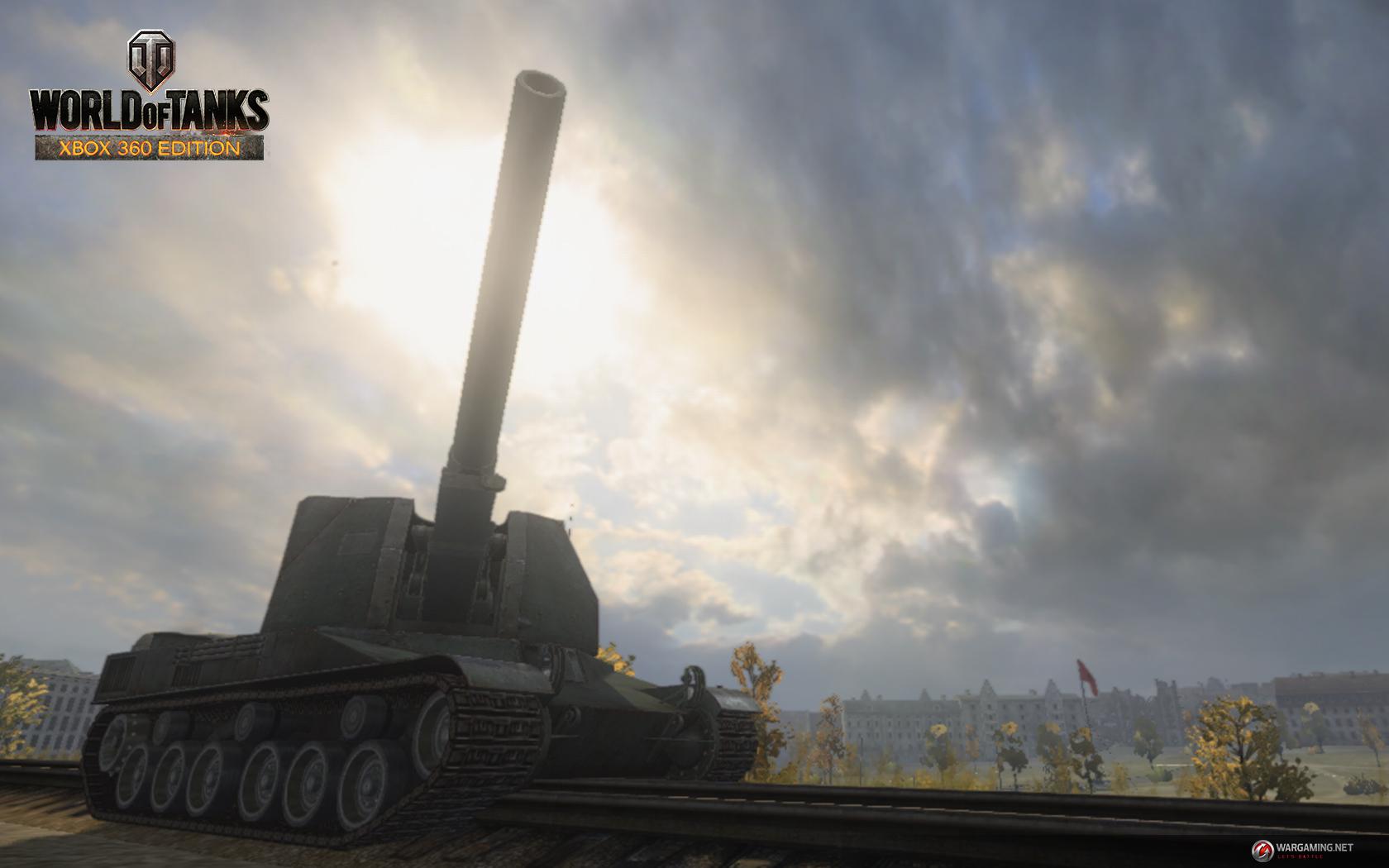WoT_Xbox_360_Edition_Screens_LeBarrage_Image_04