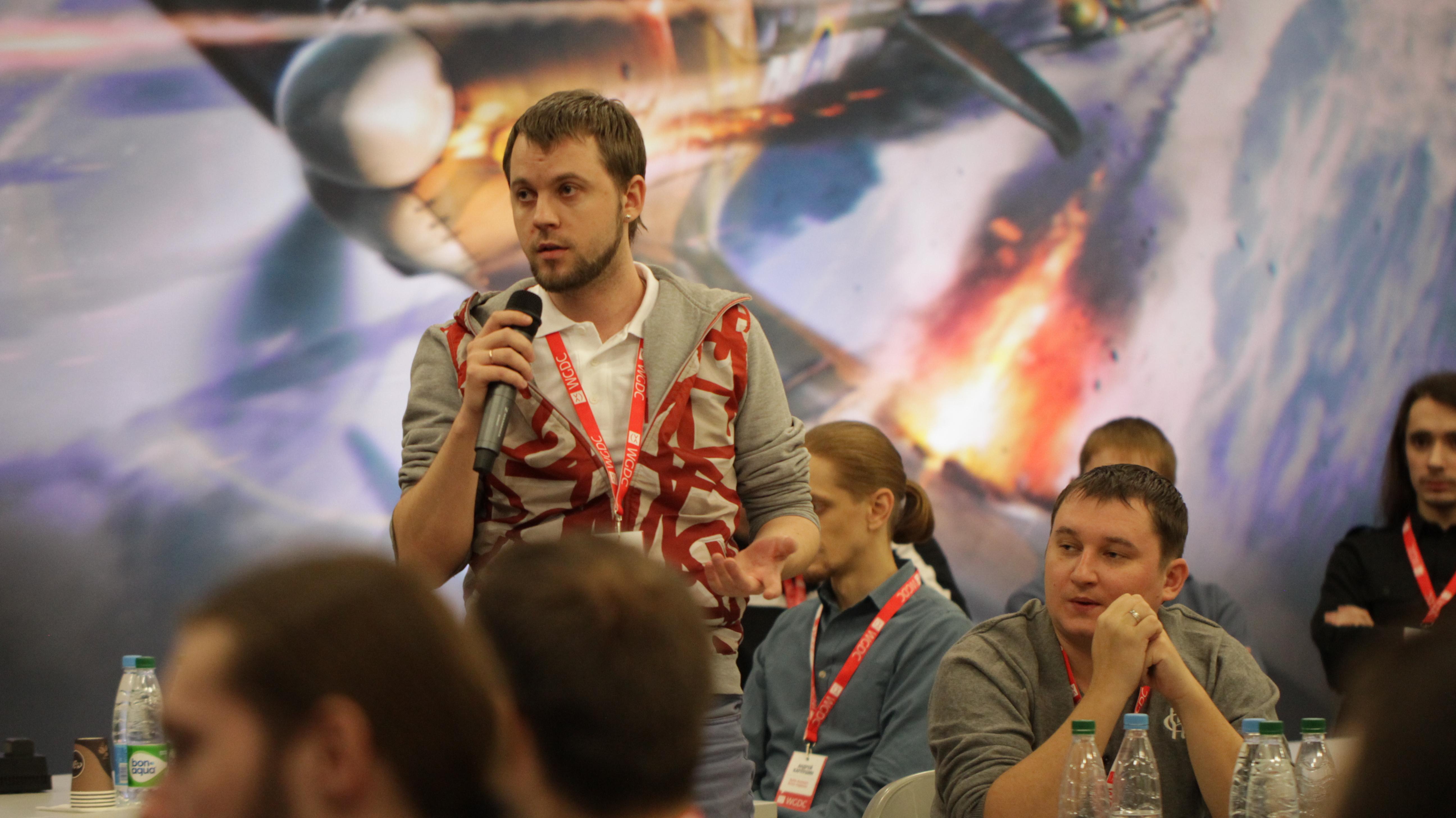 WGN_Photos_WGDC_Conference_Image_10