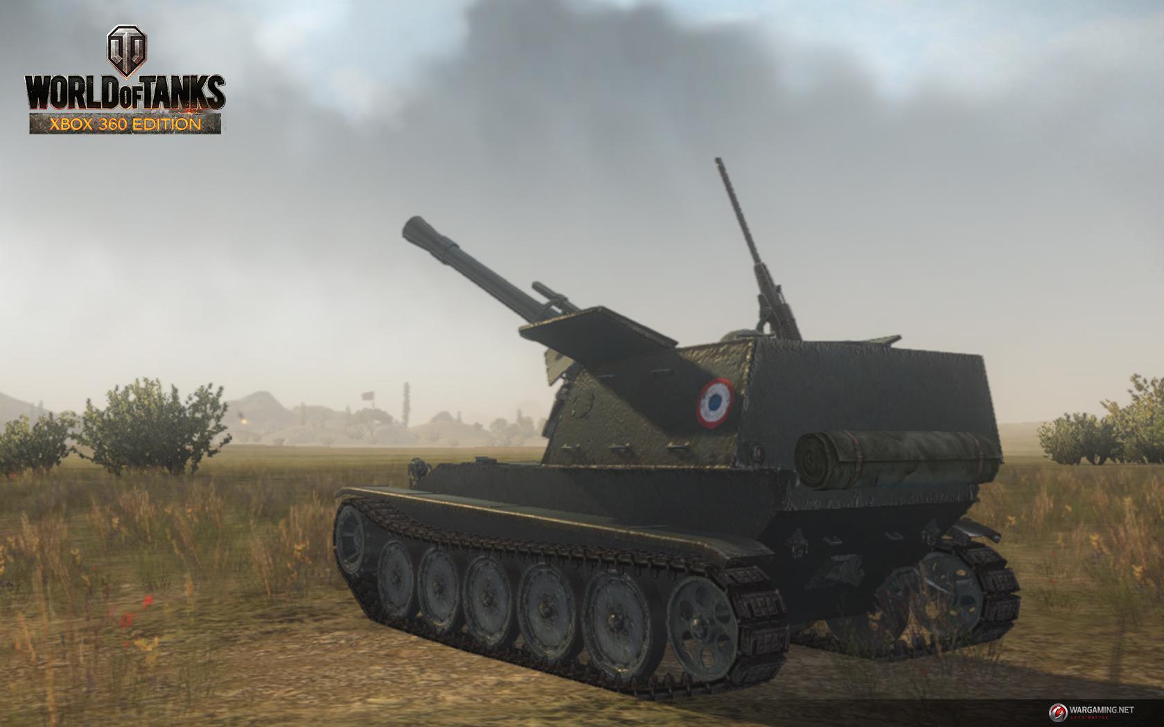 WoT_Xbox_360_Edition_Screens_LeBarrage_Image_02