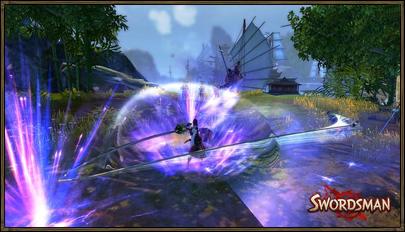 screenshot02-popup
