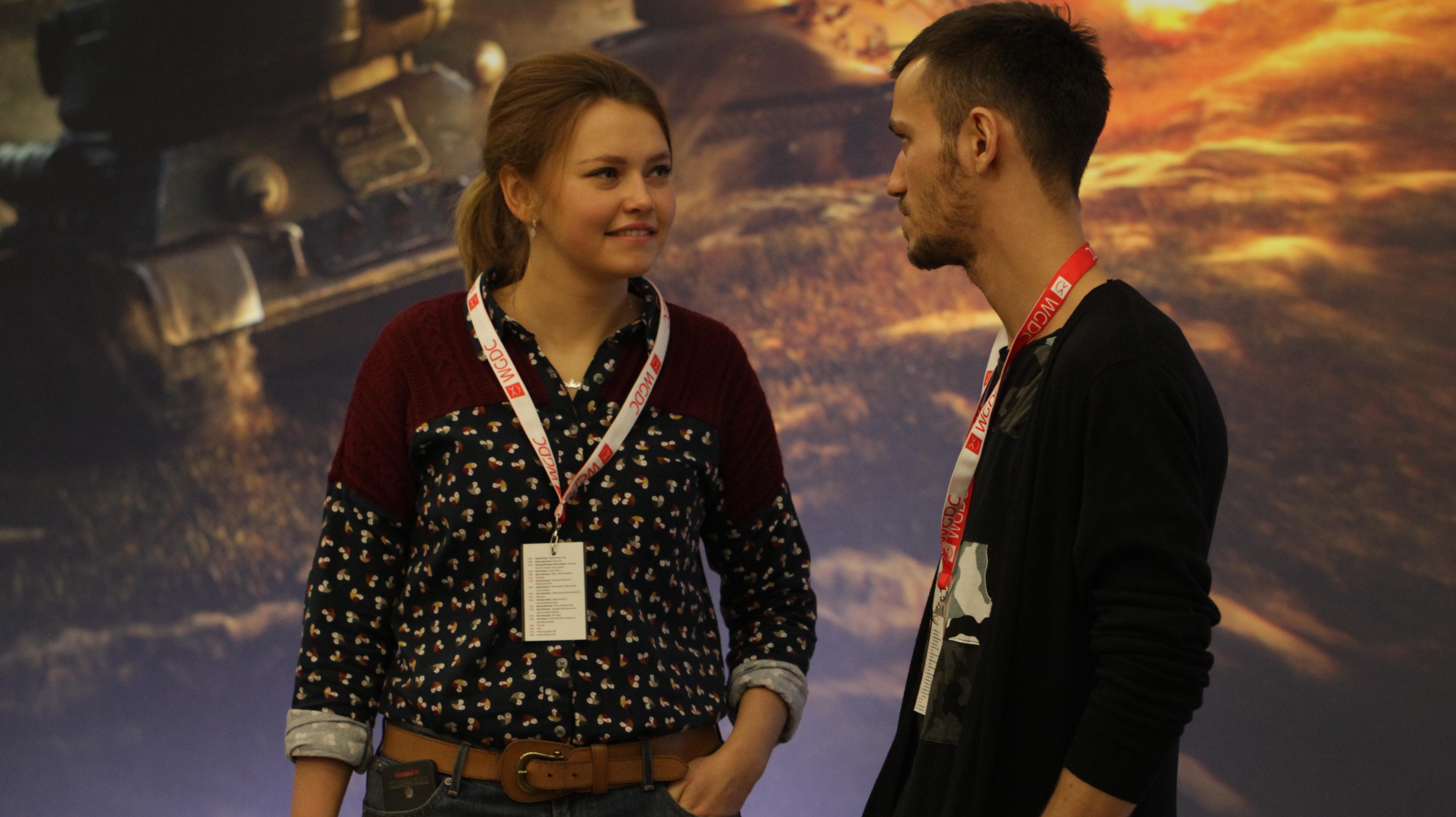 WGN_Photos_WGDC_Conference_Image_12