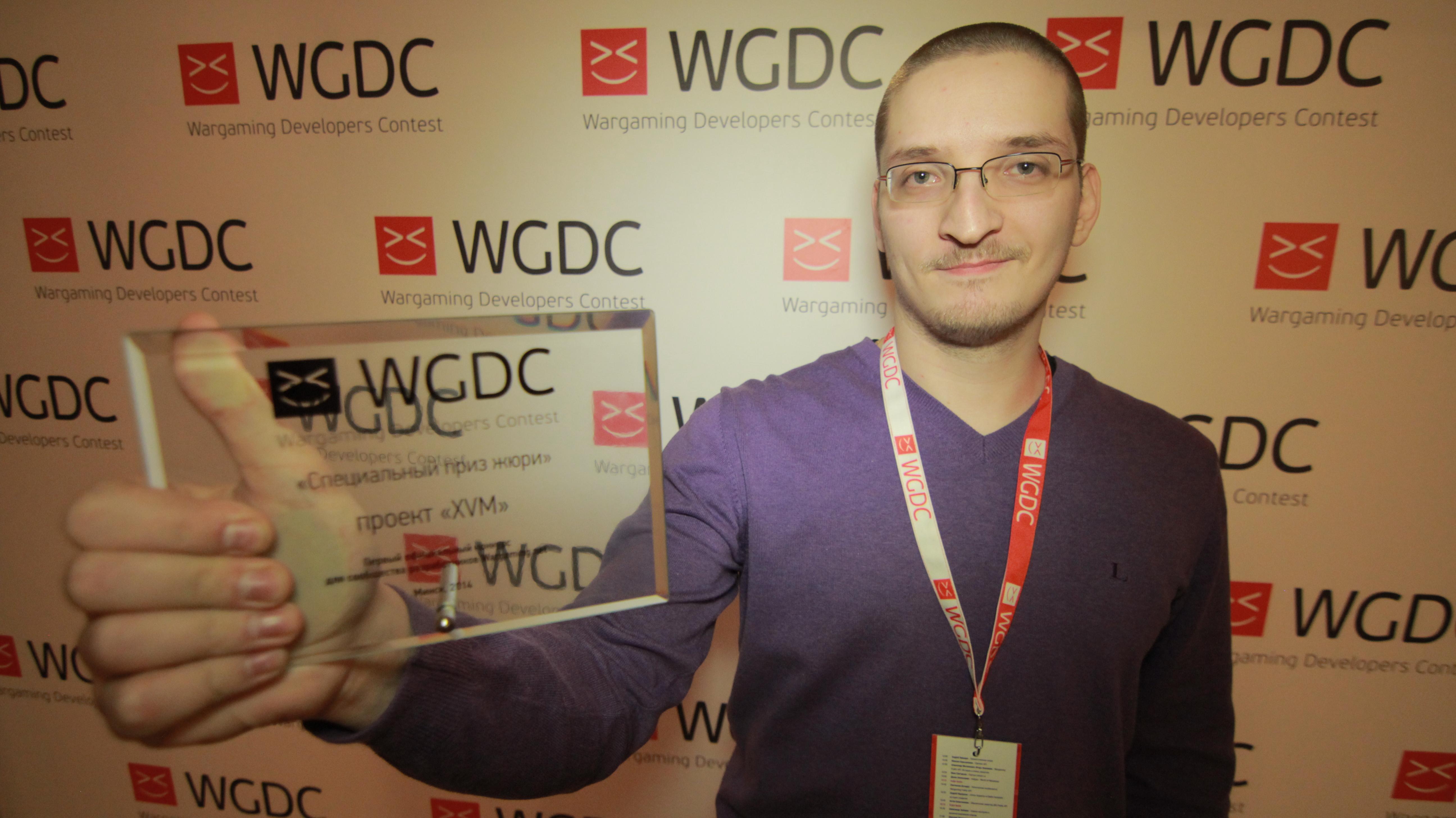 WGN_Photos_WGDC_Conference_Image_18