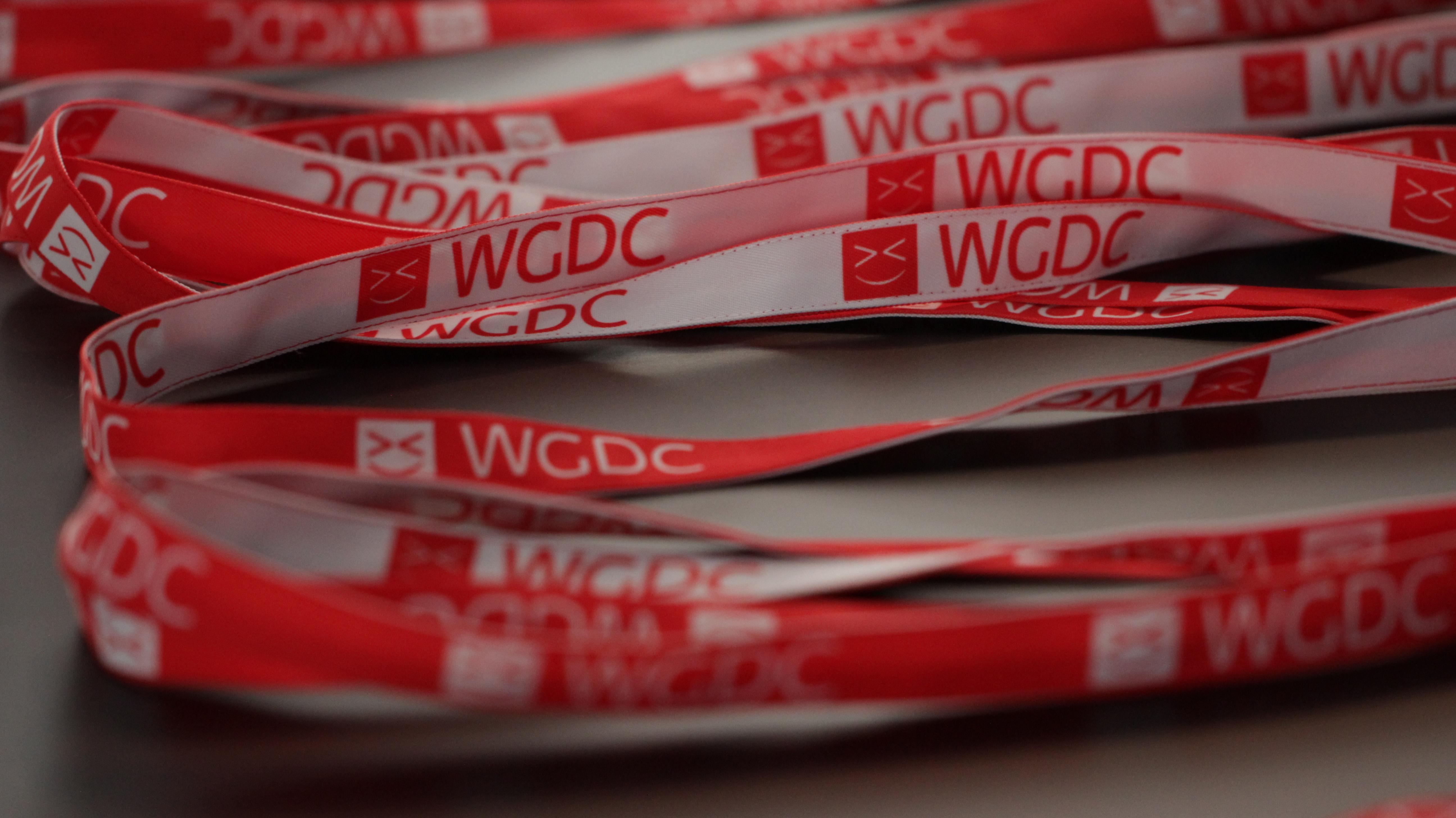 WGN_Photos_WGDC_Conference_Image_04