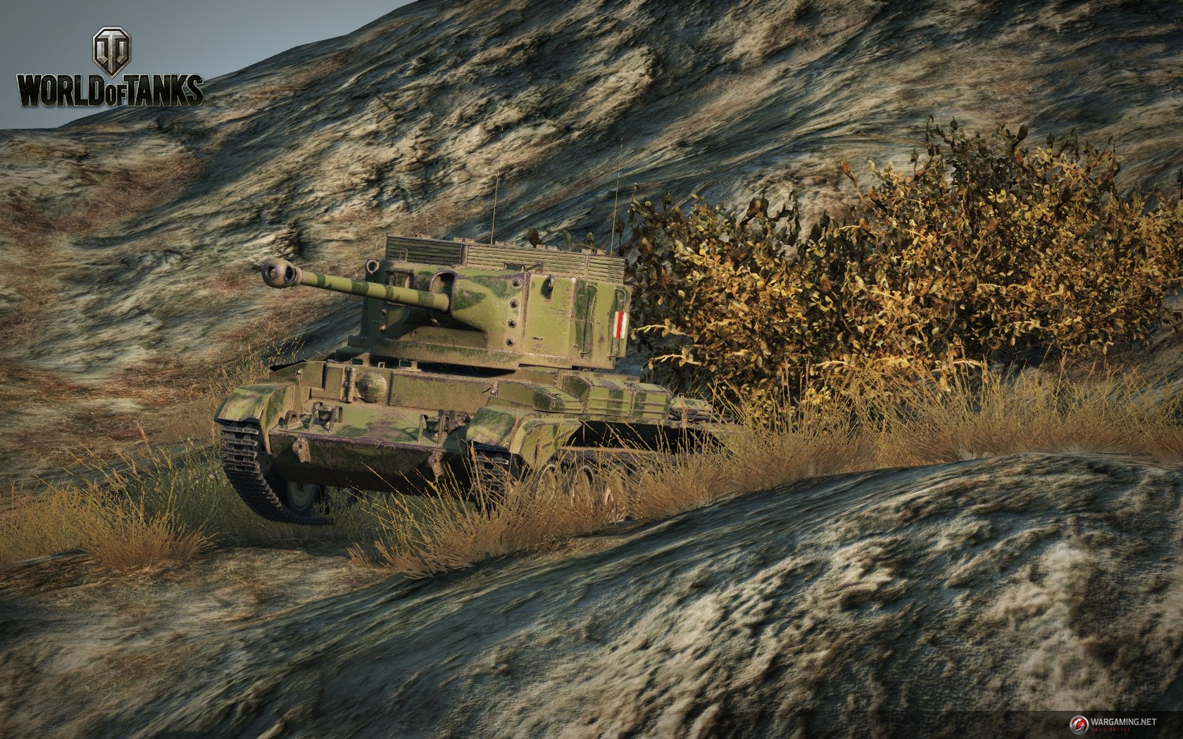 WoT_Screens_Tanks_Update_9_5_Image_09_Challenger
