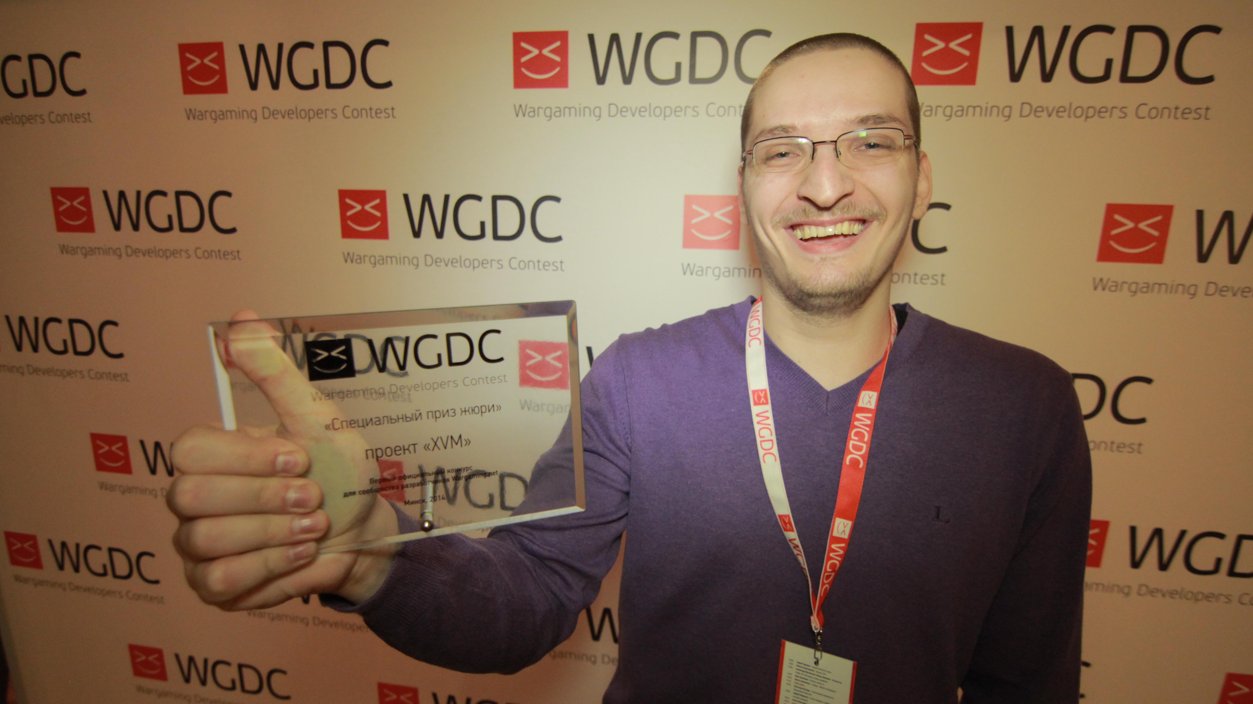 WGN_Photos_WGDC_Conference_Image_33