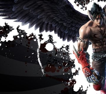 devil-jin-tekken-7-wallpaper-HD