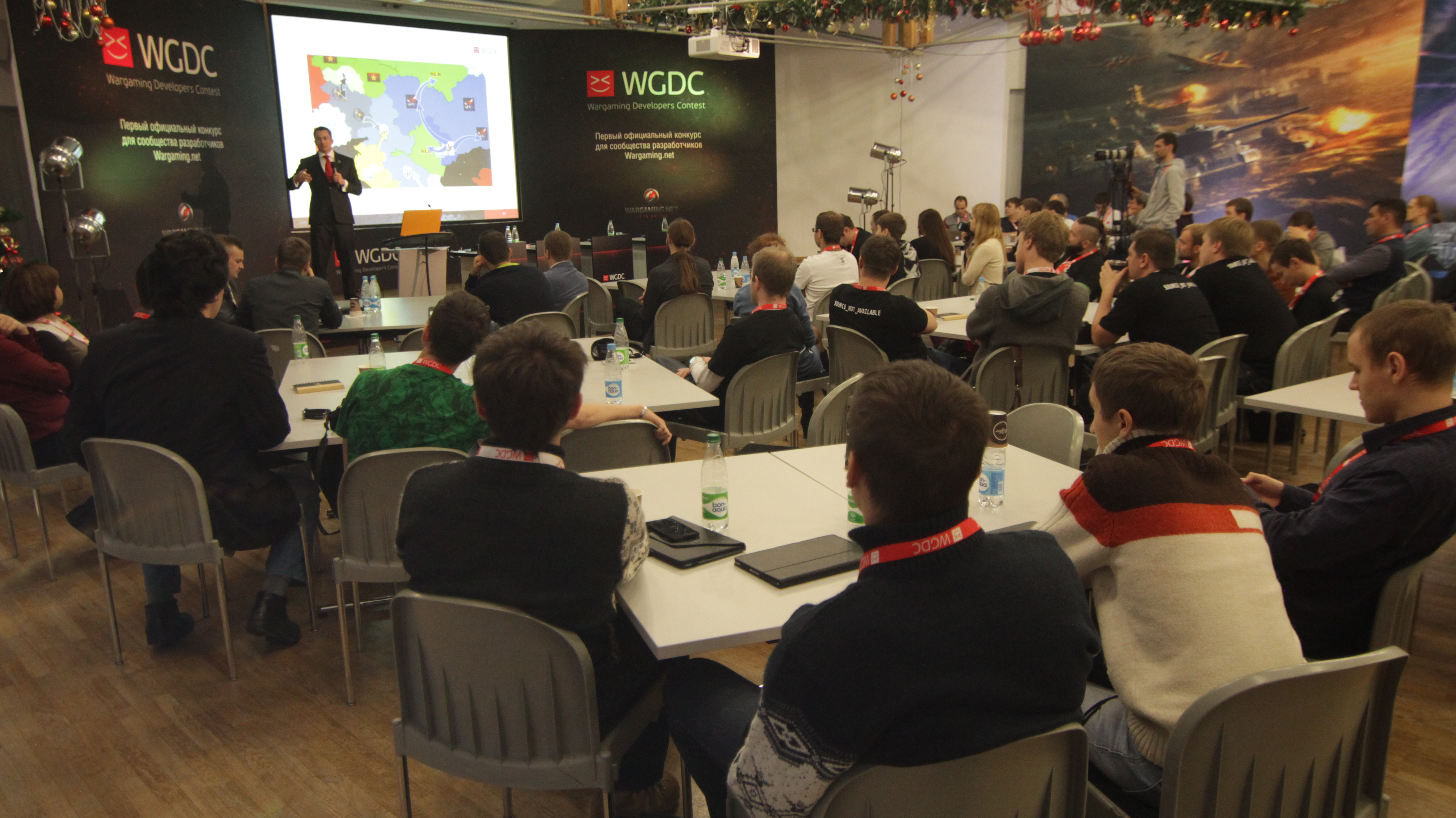WGN_Photos_WGDC_Conference_Image_11