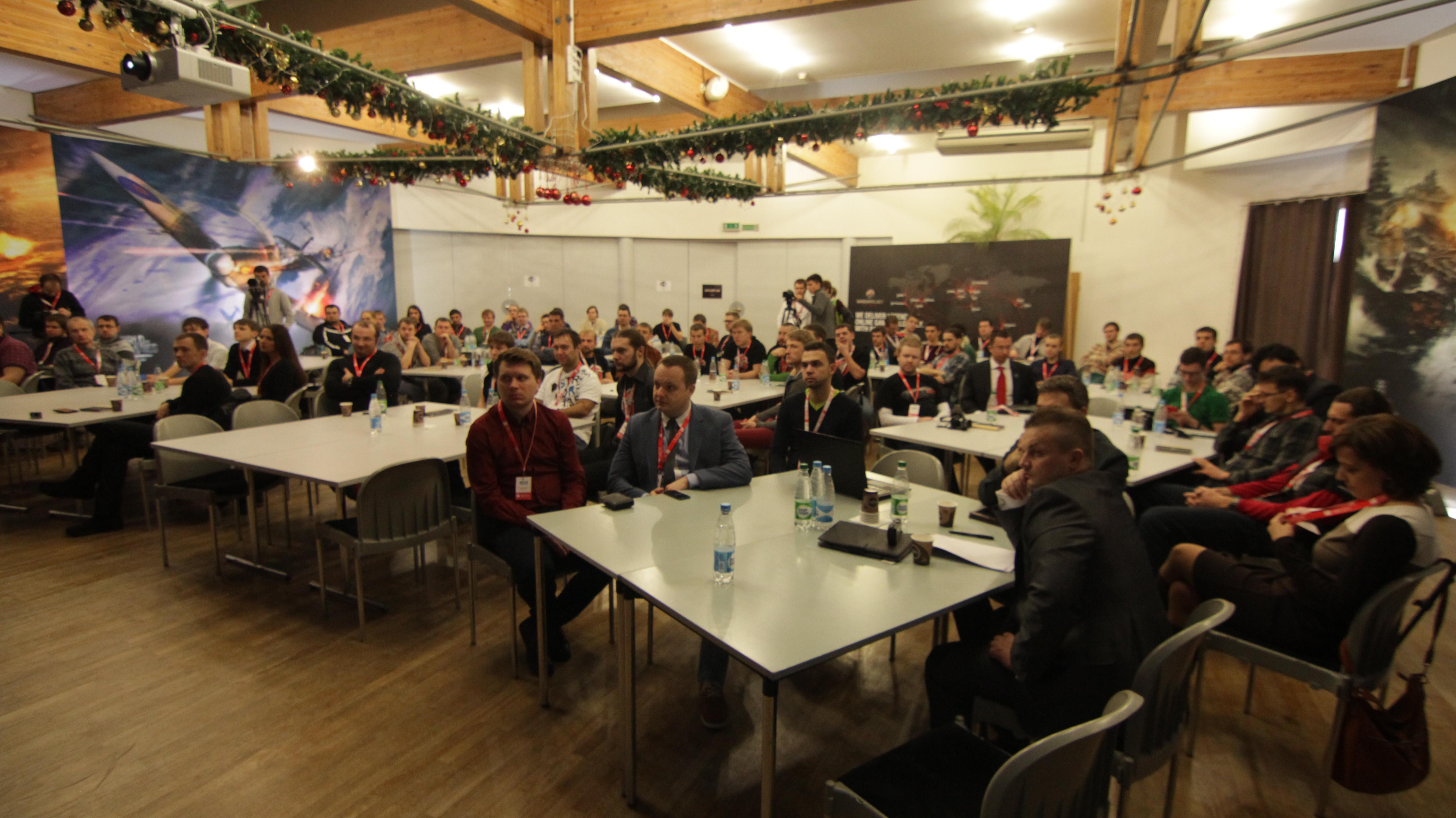 WGN_Photos_WGDC_Conference_Image_24