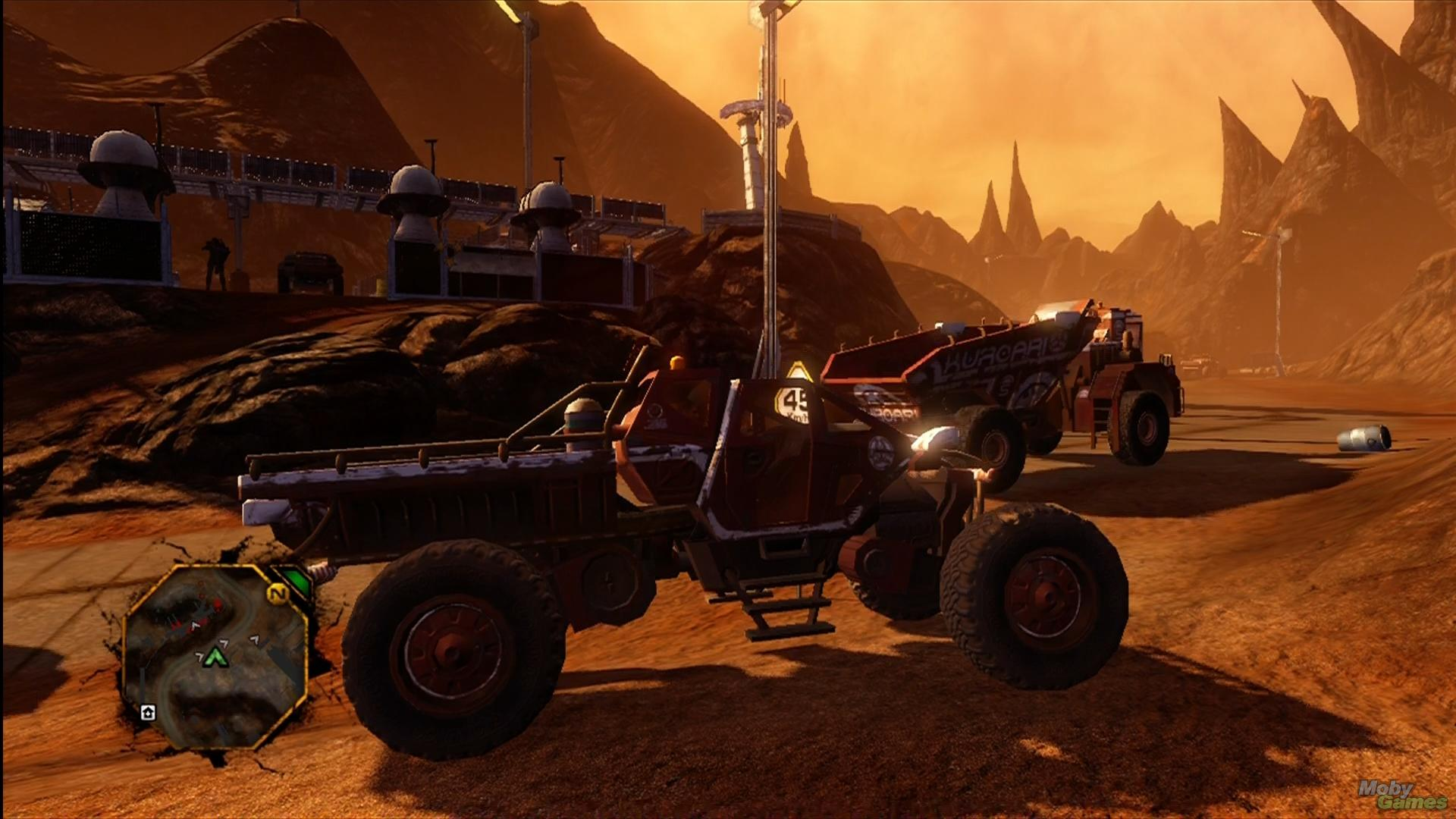 433488-red-faction-guerrilla-xbox-360-screenshot-parker-sector-named