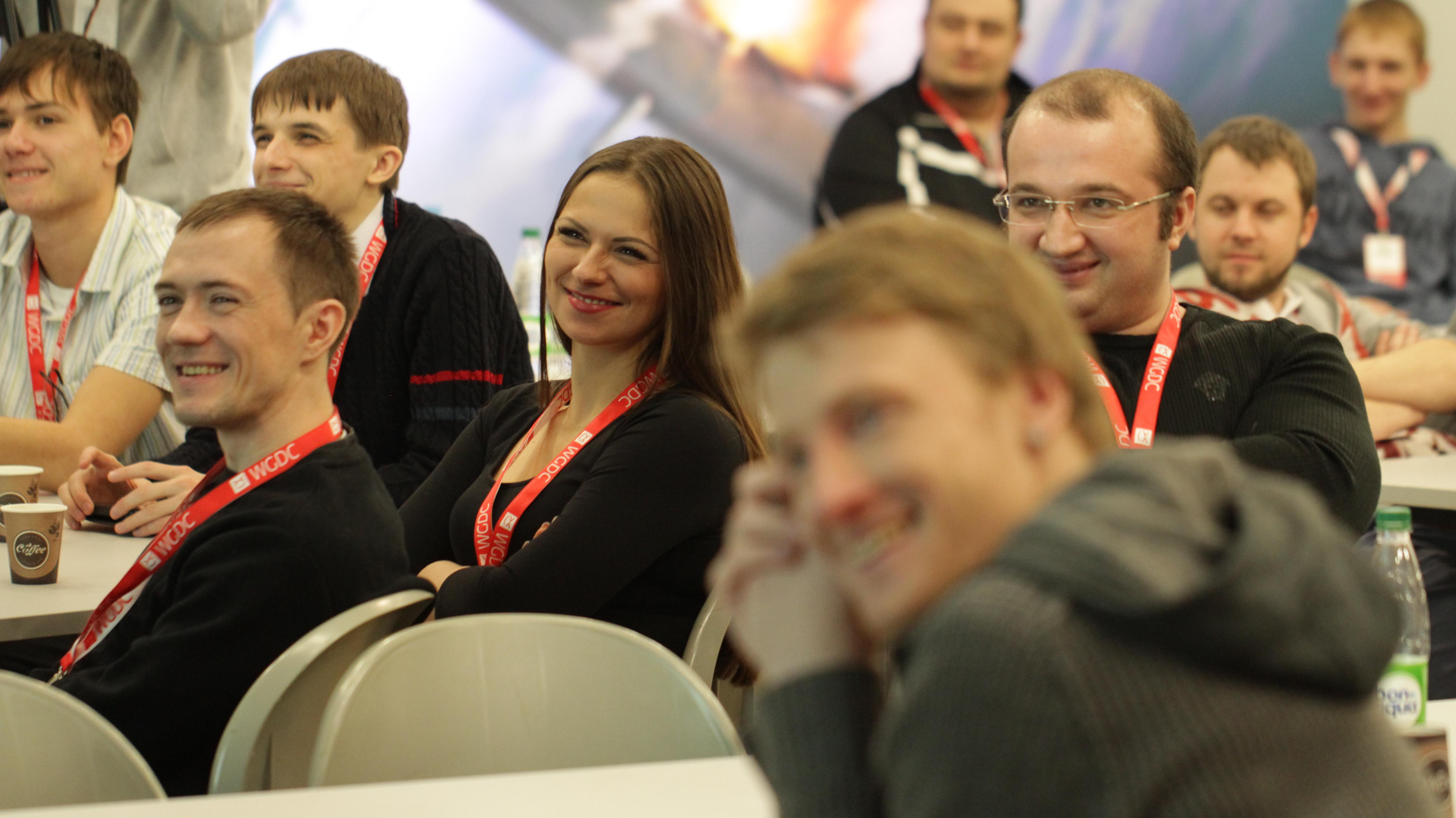WGN_Photos_WGDC_Conference_Image_14