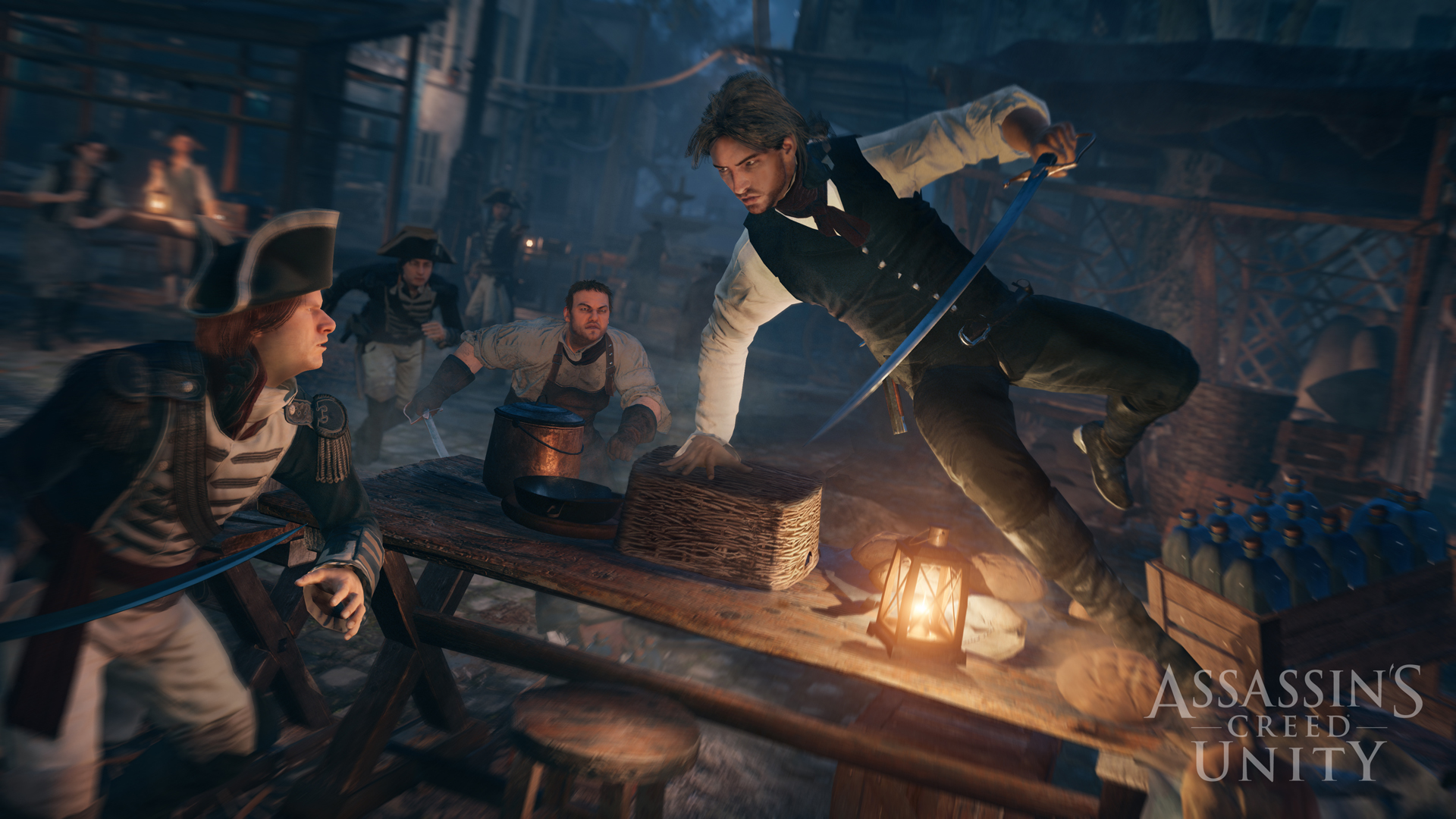 2642729-assassins_creed_unity_sp_arnoescaping_1409669061