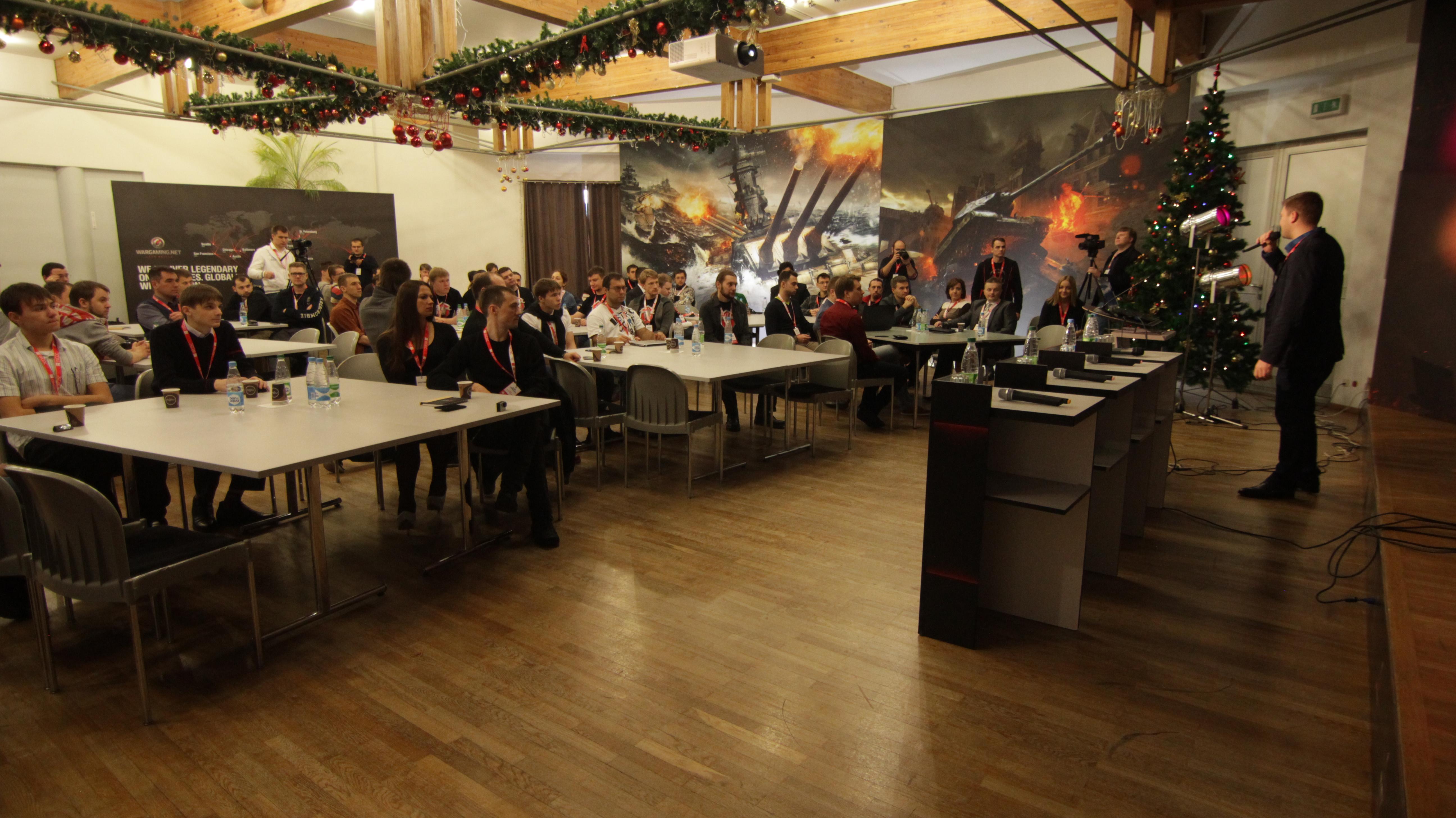 WGN_Photos_WGDC_Conference_Image_25