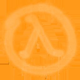 Half-Life_Wiki_Logo